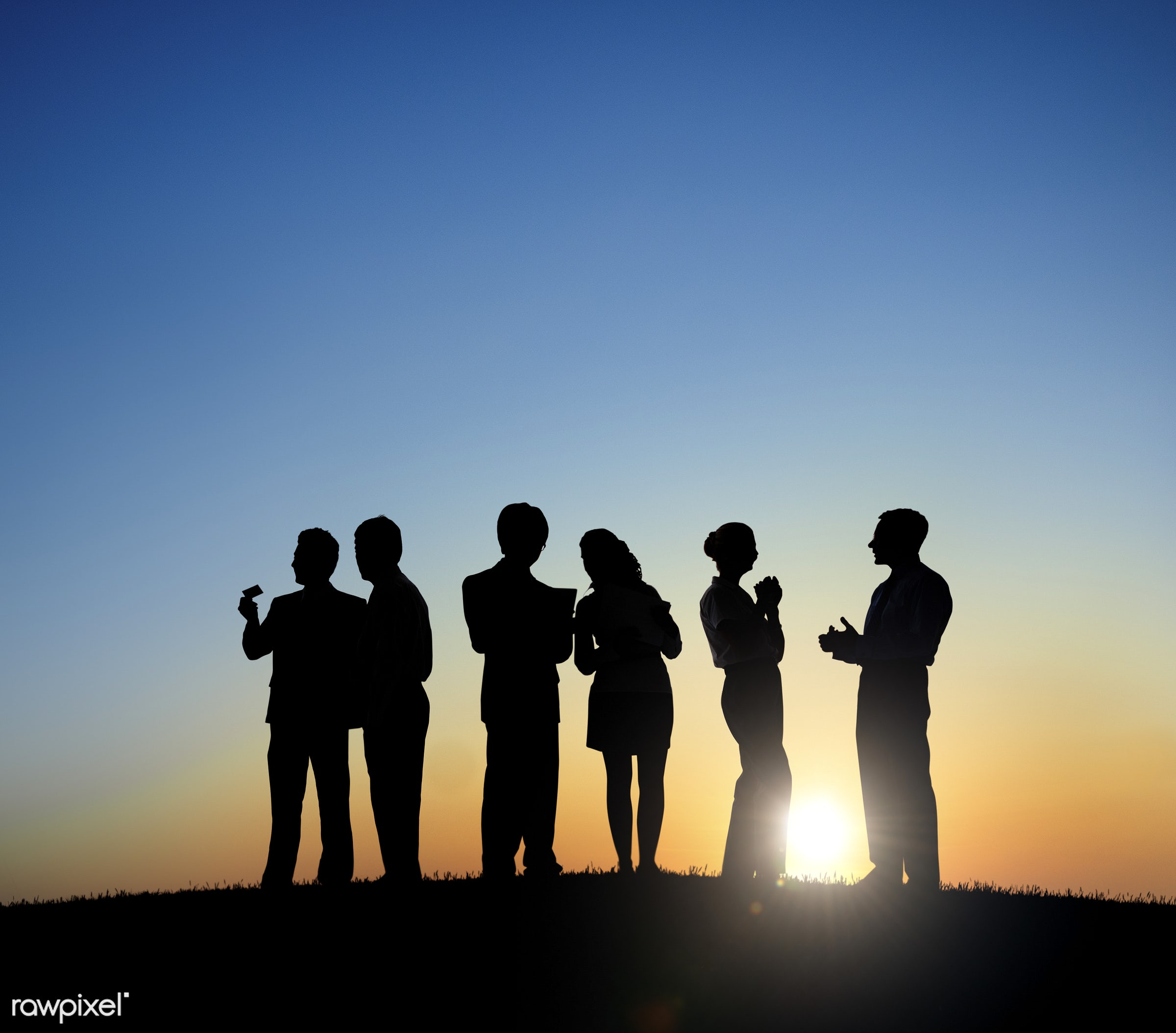 adults only, back lit, business, businessmen, businesswomen, communication, concepts and ideas, copy space, corporate...