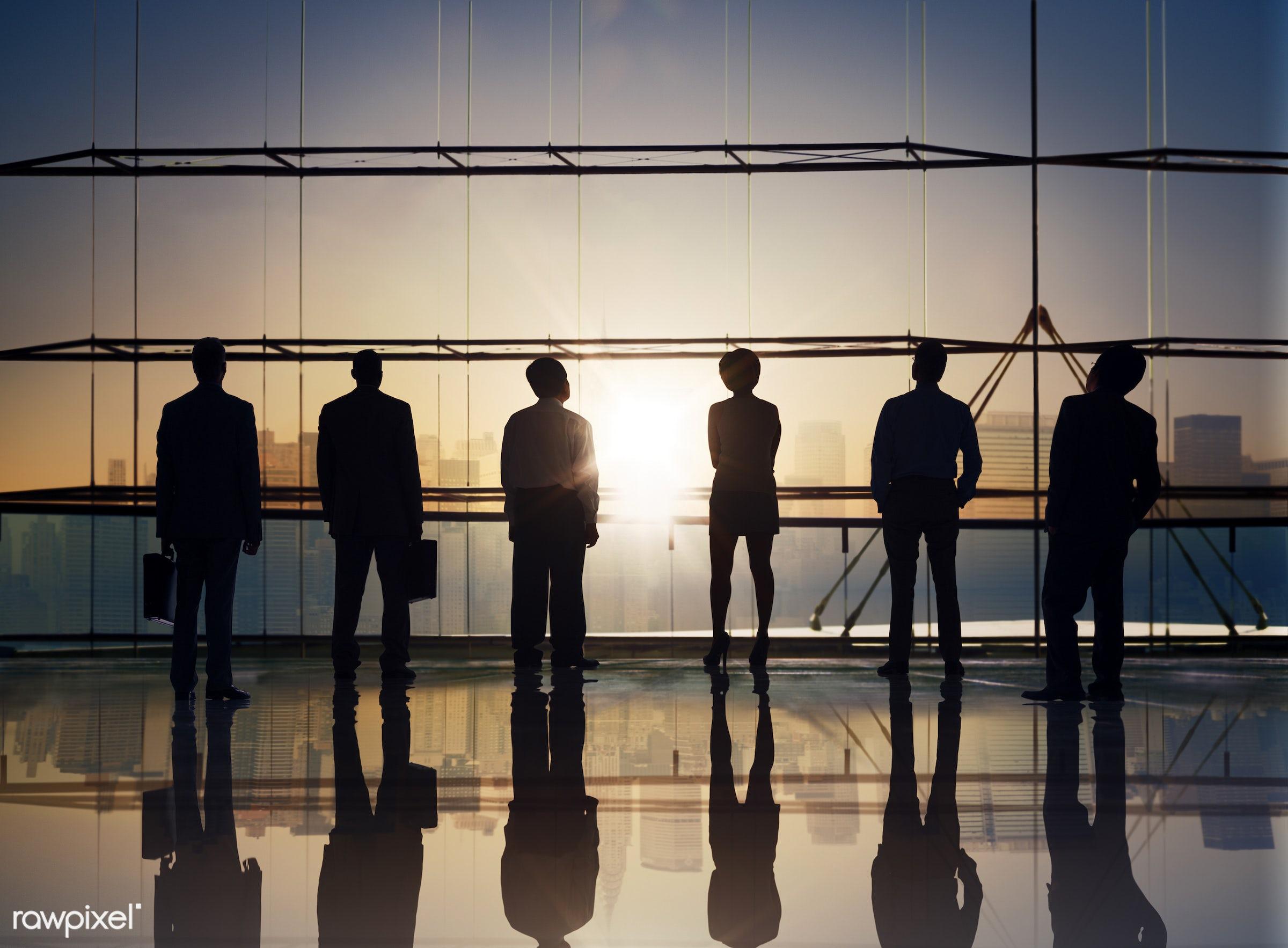 back lit, boardroom, building, business, business people, business person, business-team, businessman, businesswoman,...