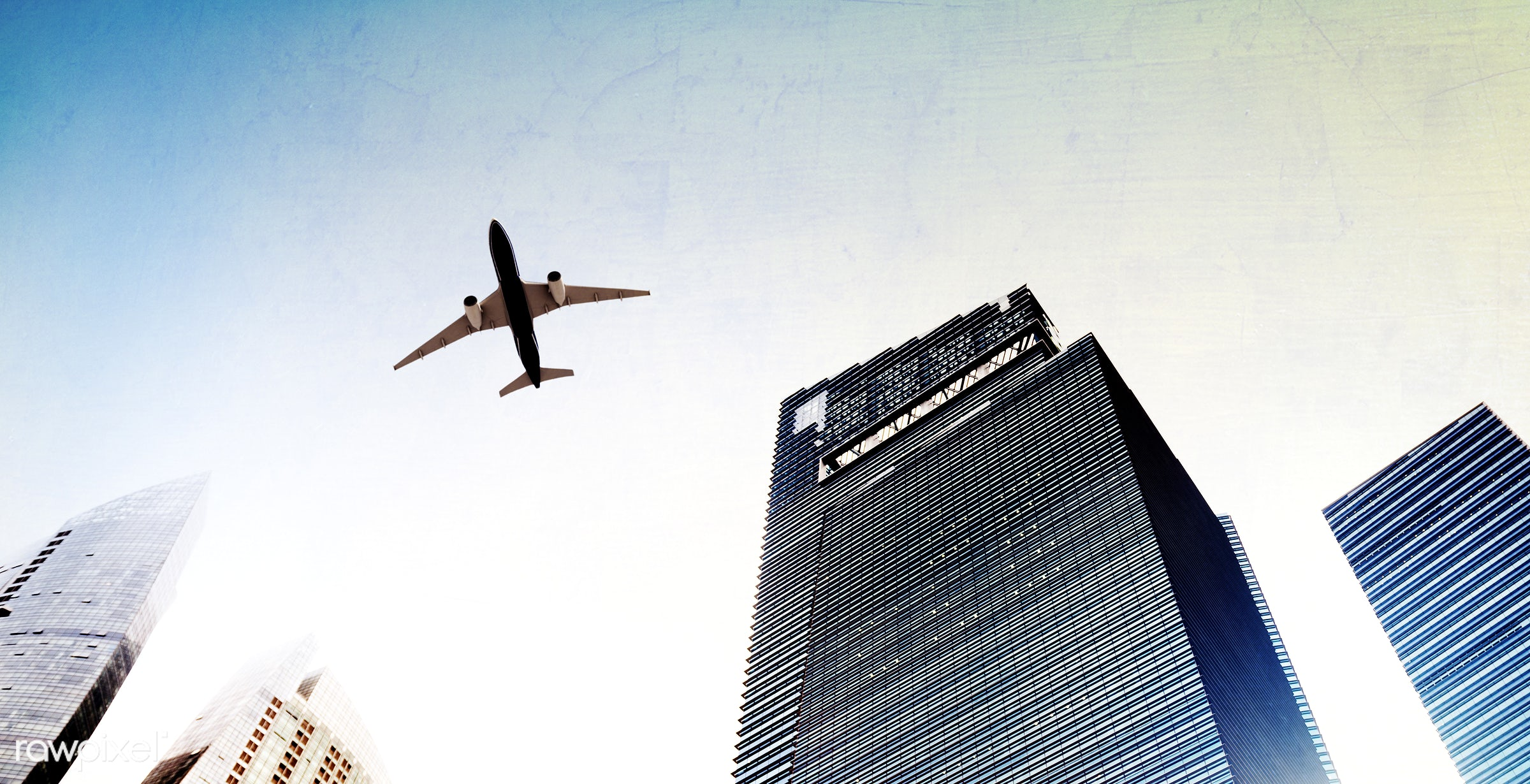 abstract, aeroplane, aircraft, airliner, airplane, architecture, aviation, building, buildings, business, business travel,...