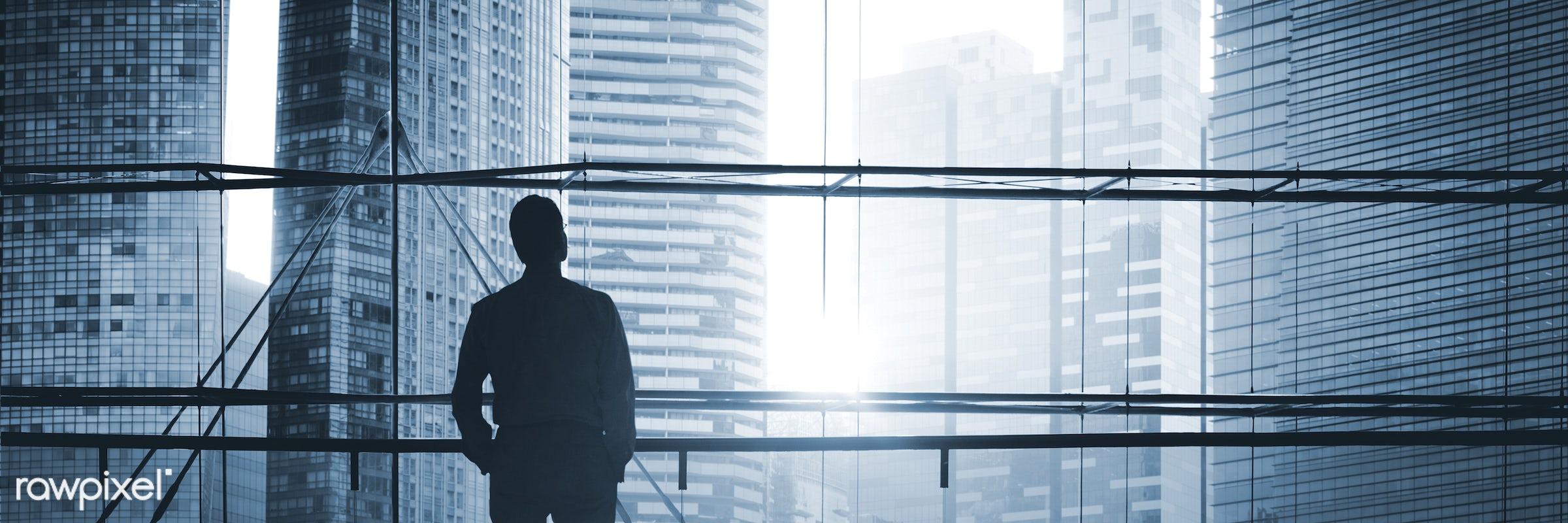 achievement, aspiration, board room, brainstorm, break, building, business, business people, businessman, ceo, city view,...