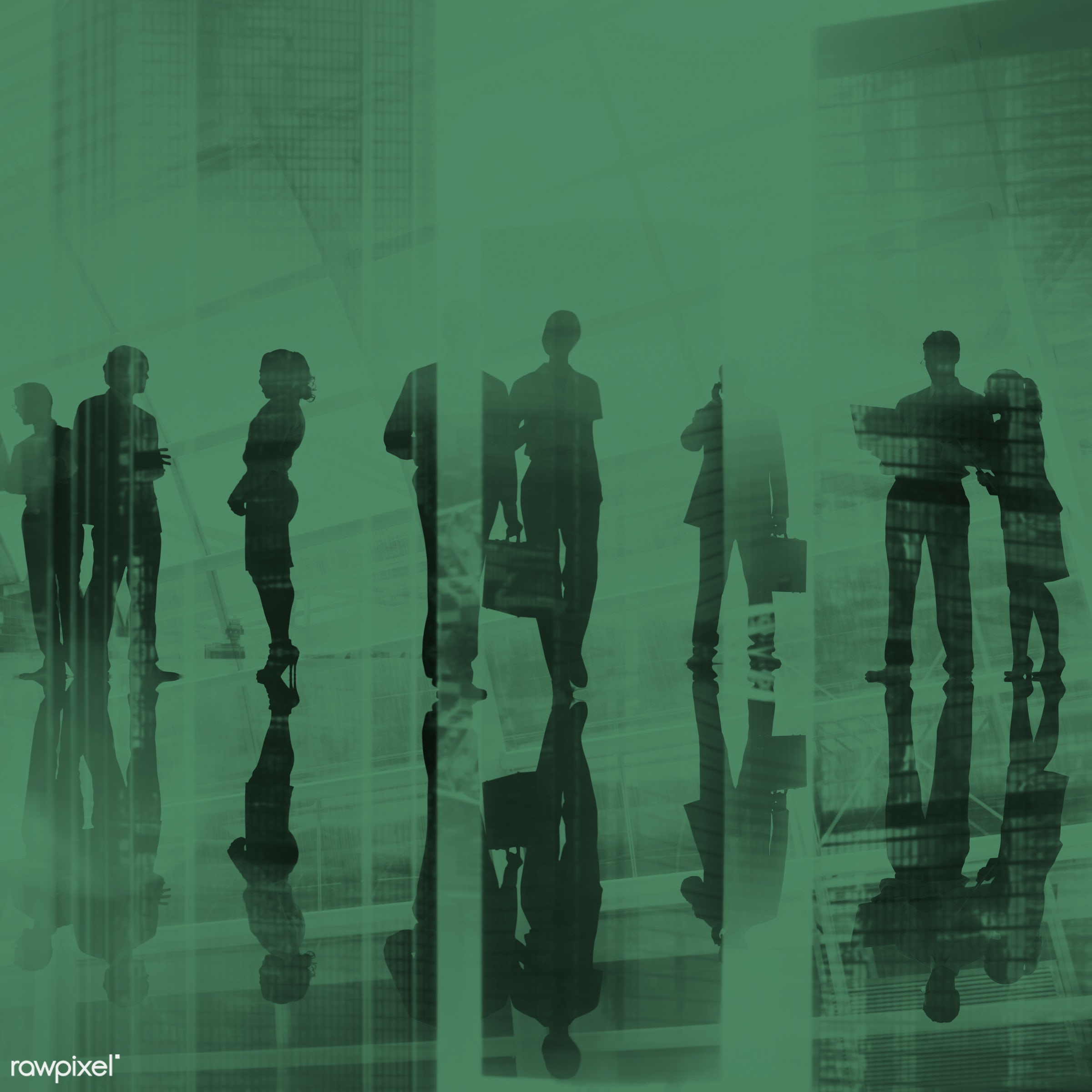 abstract, brainstorming, building, business, business people, businessmen, businesswomen, busy, city, cityscape,...