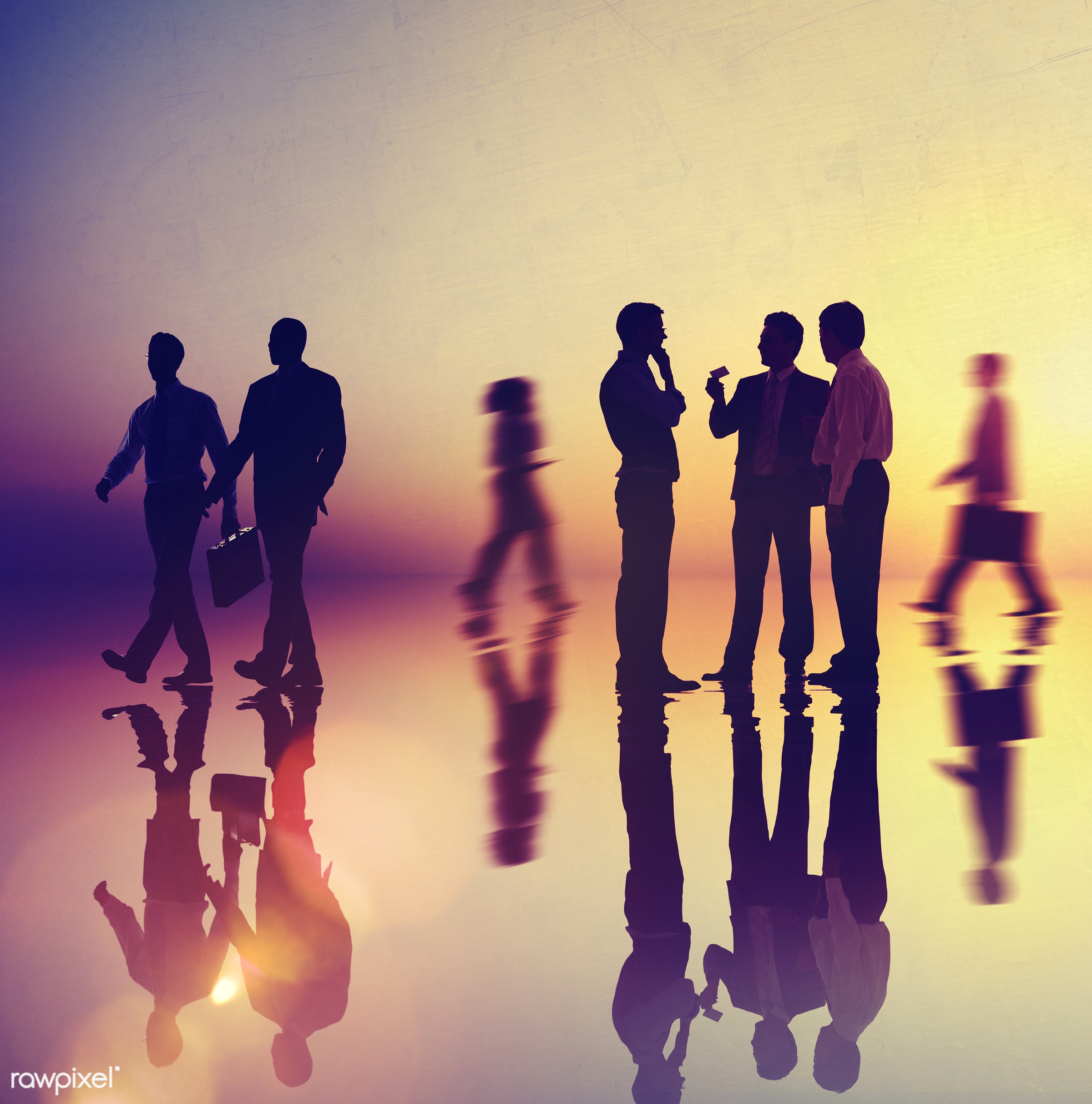 back lit, brainstorming, business, business people, businessmen, businesswomen, busy, cityscape, colleague, communication,...