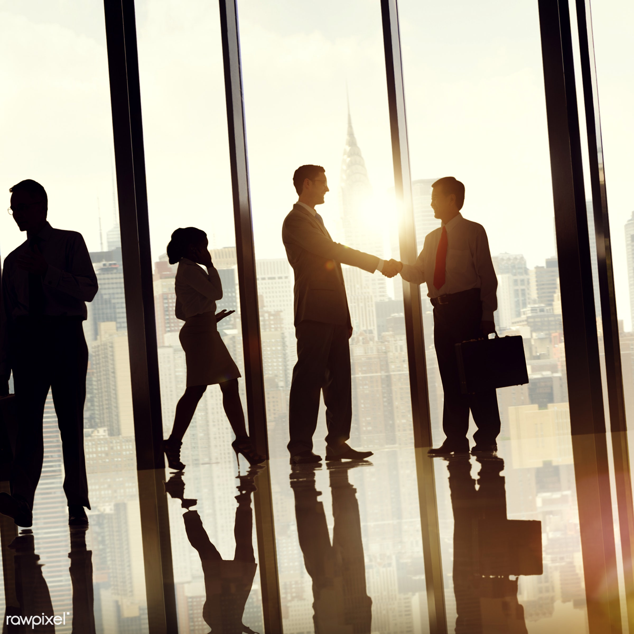 activity, adult, agreement, briefcase, business, business partner, business people, business person, business relationship,...