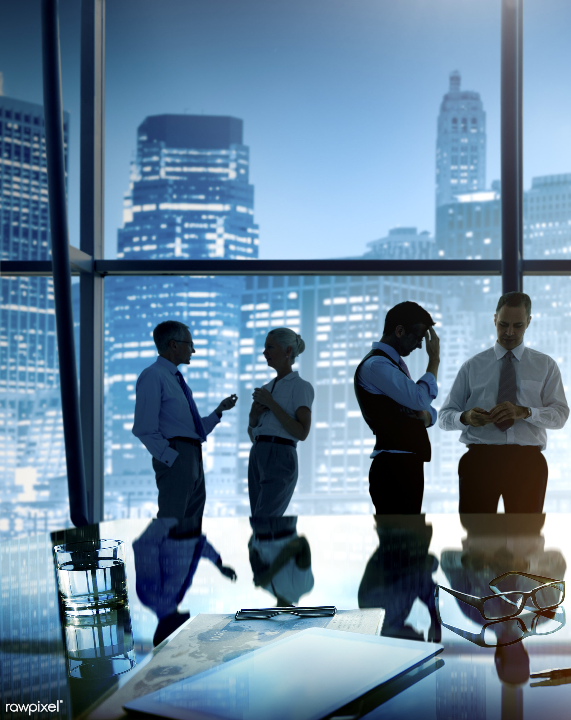 accomplishment, achievement, aspiration, back lit, board room, brainstorming, building, business, business people,...