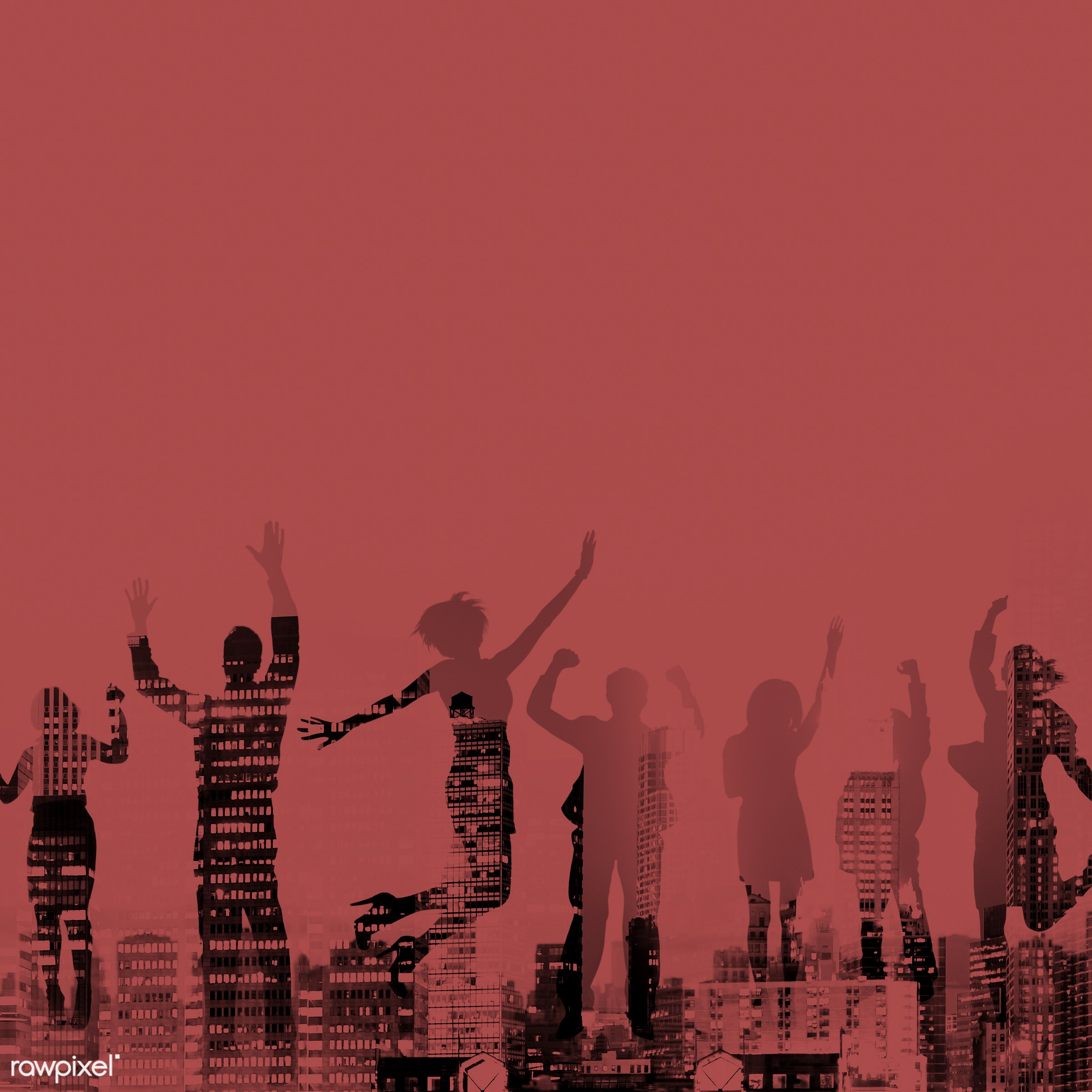 abstract, building, business, business people, businessmen, businesswomen, celebration, cheerful, city, city life, cityscape...