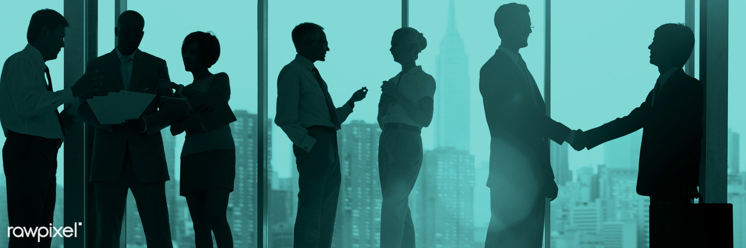 back lit, building, business, business people, businessmen, businesswomen, city, city life, city light, cityscape,...