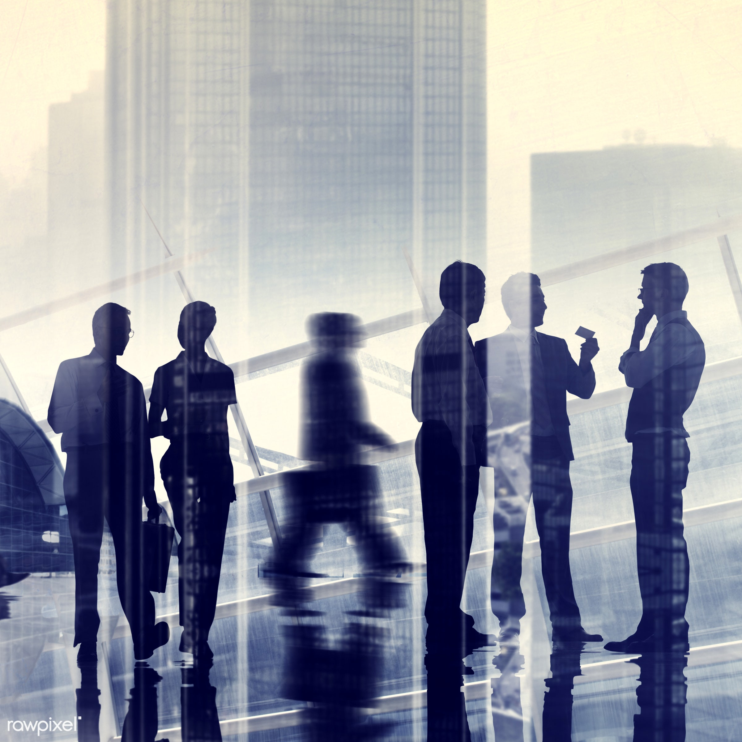 abstract, brainstorming, building, business, business people, businessmen, businesswomen, city, cityscape, collaboration,...