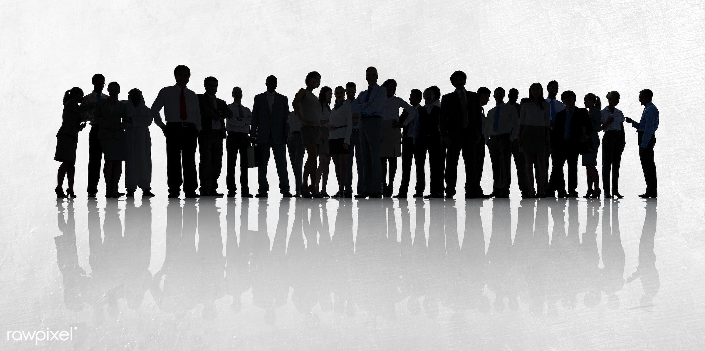 advice, agreement, brainstorming, business, business people, businessmen, businesswomen, collaboration, colleague,...
