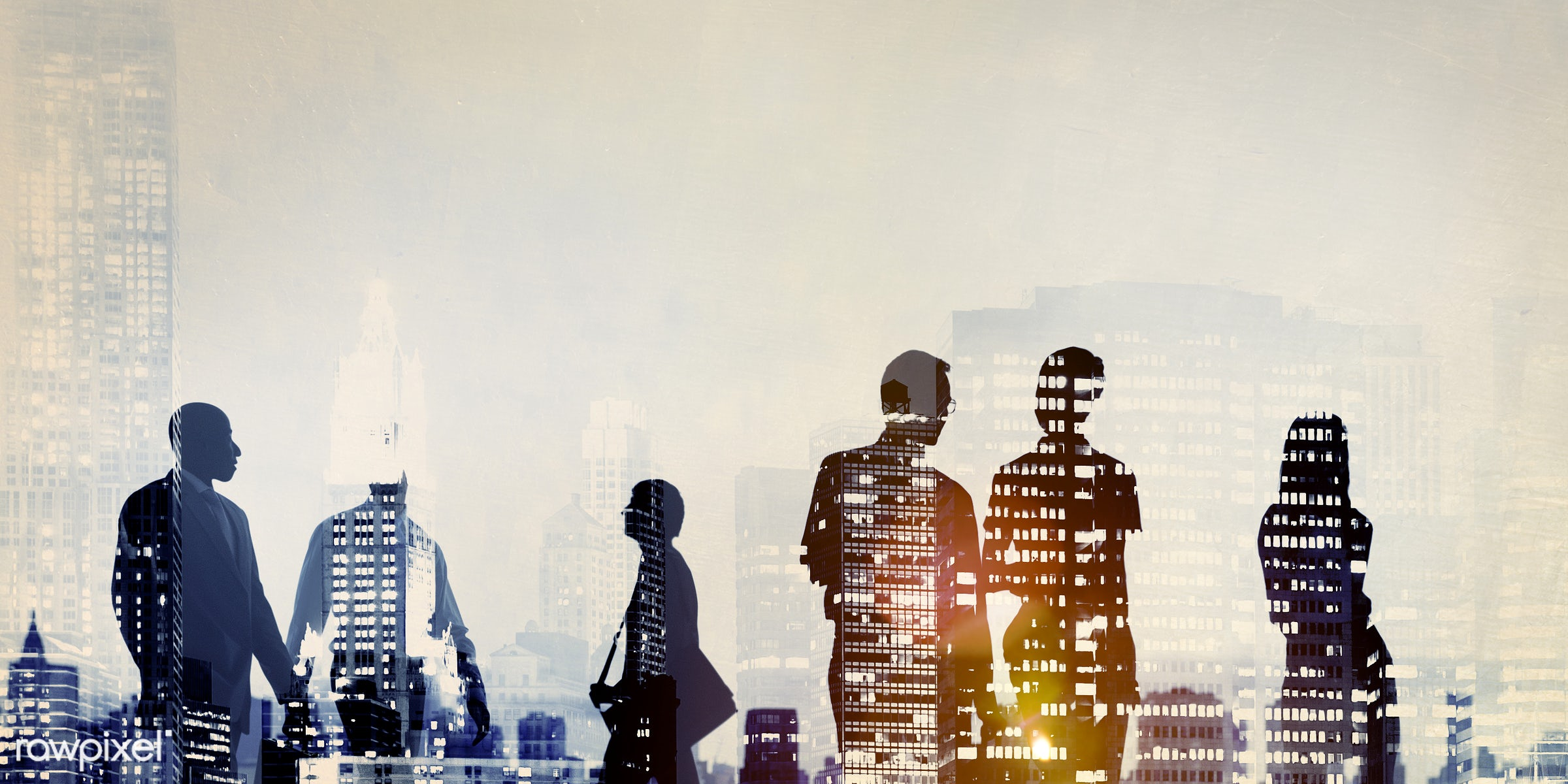 abstract, building, business, business people, businessmen, businesswomen, busy, city, cityscape, colleague, communication,...