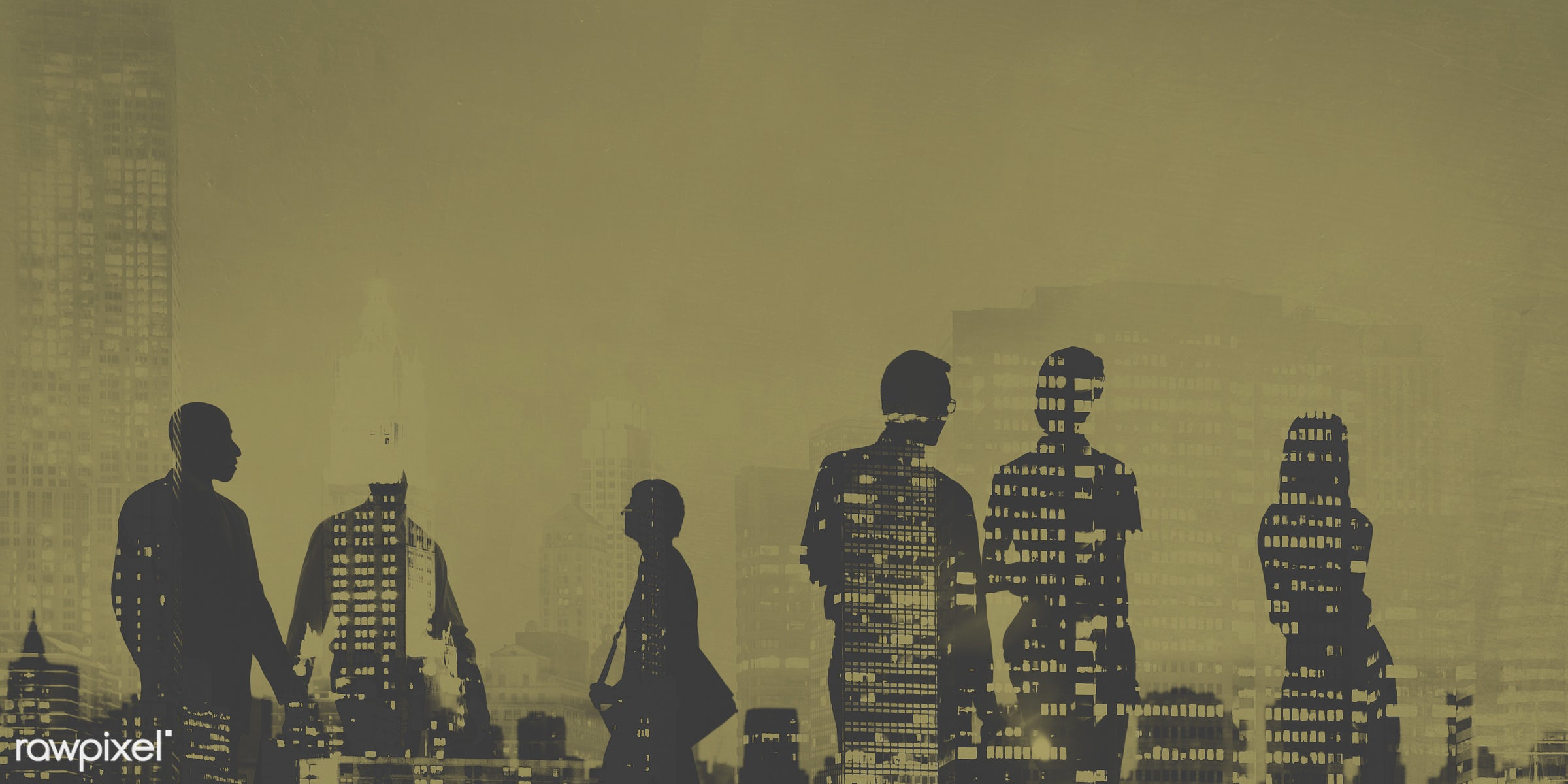 contemporary, abstract, building, business, business people, businessmen, businesswomen, busy, city, cityscape, colleague,...