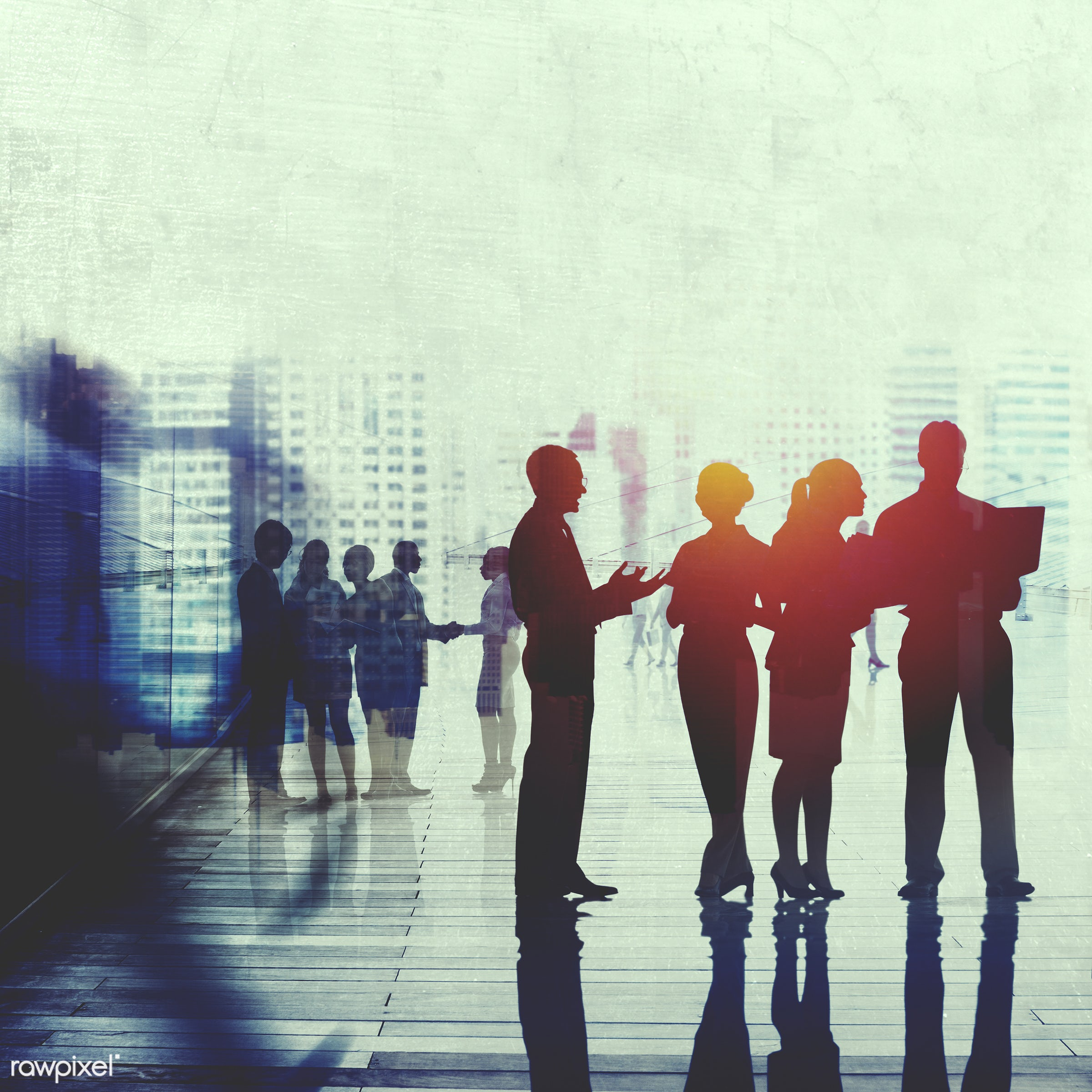 back lit, brainstorming, building, business, business people, businessmen, businesswomen, busy, city, city life, cityscape,...