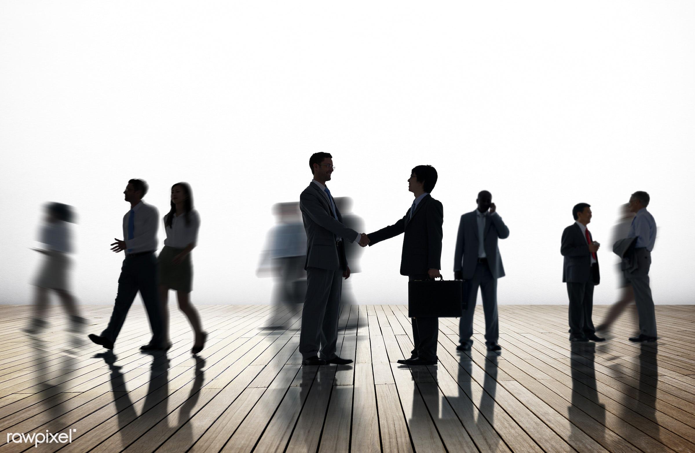 achievement, adult, agreement, brainstorming, business, business people, business person, businessman, colleagues,...