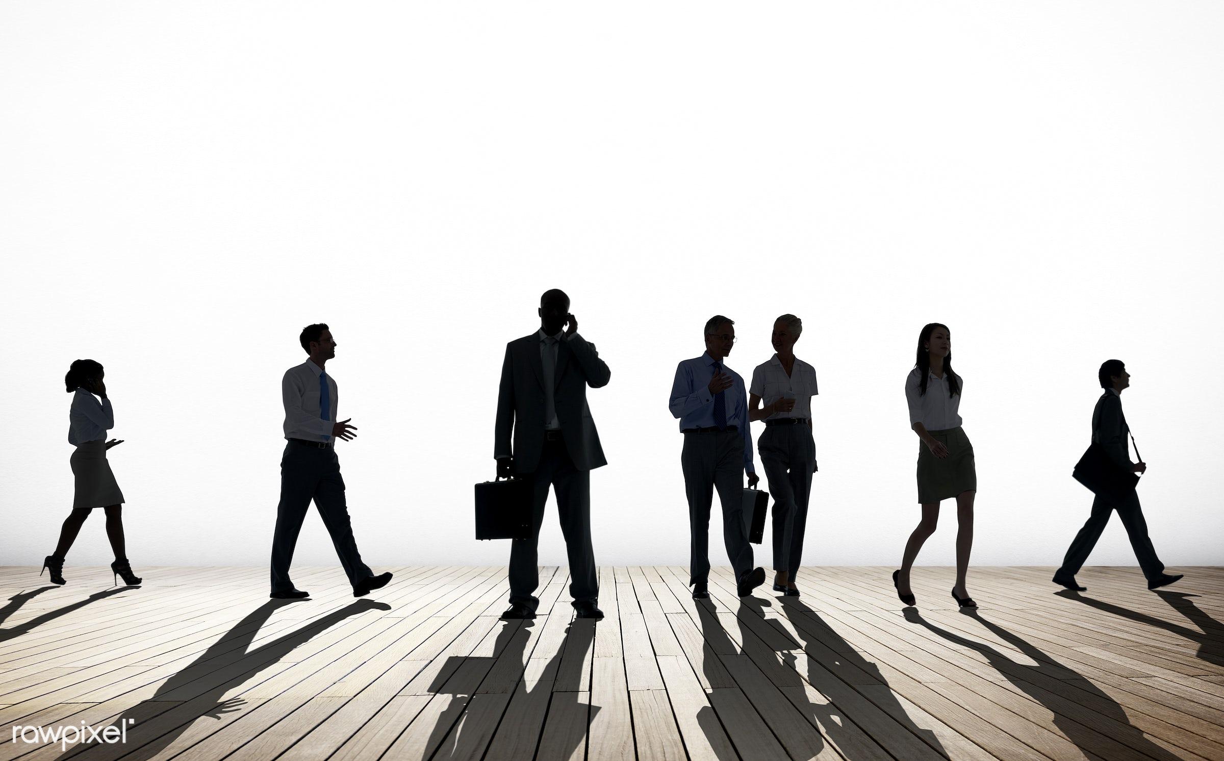 building, business, business people, businessmen, businesswomen, colleague, communication, community, connection, corporate...