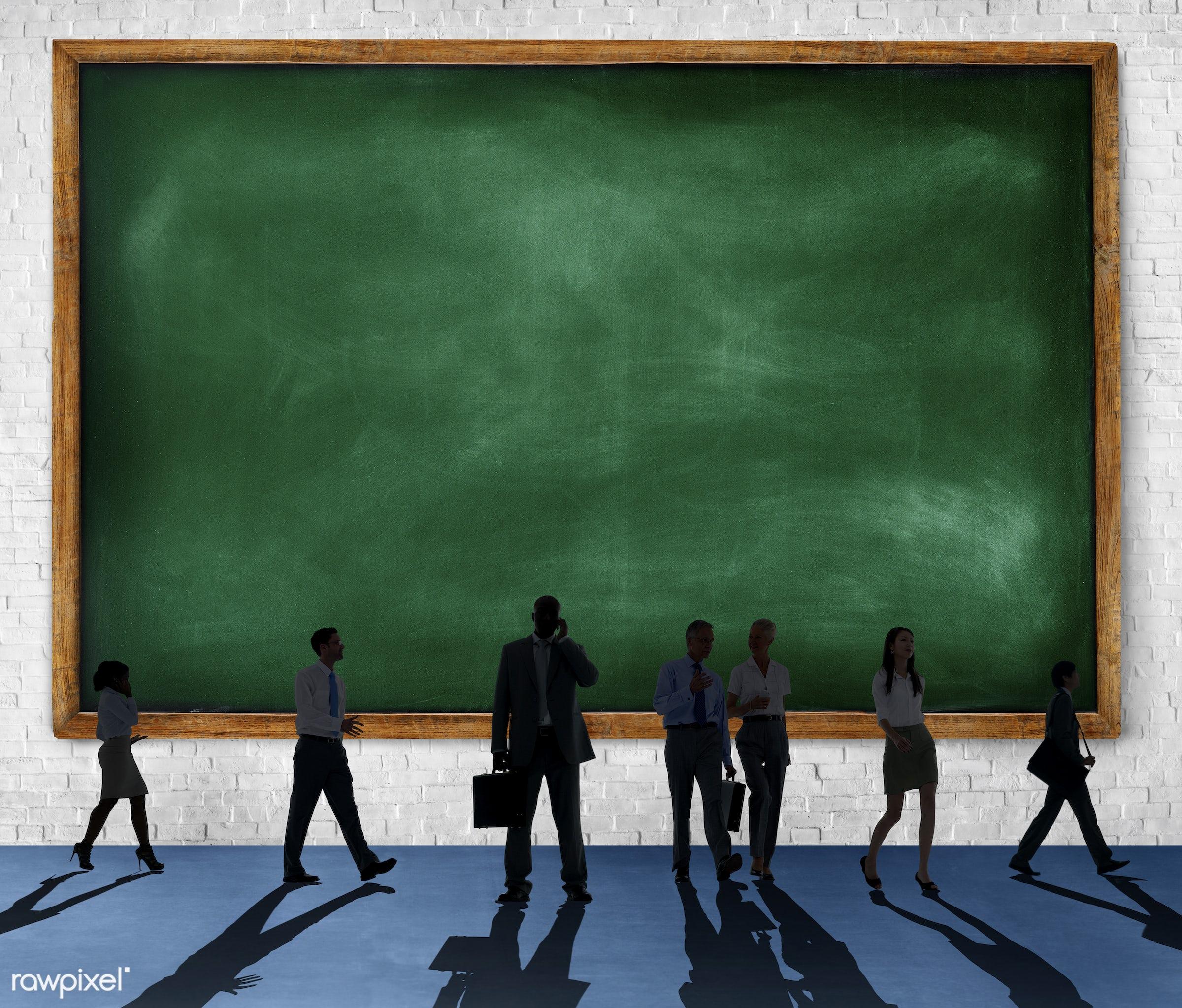 blackboard, boardroom, building, business, business people, businessmen, businesswomen, chalkboard, colleague, communication...