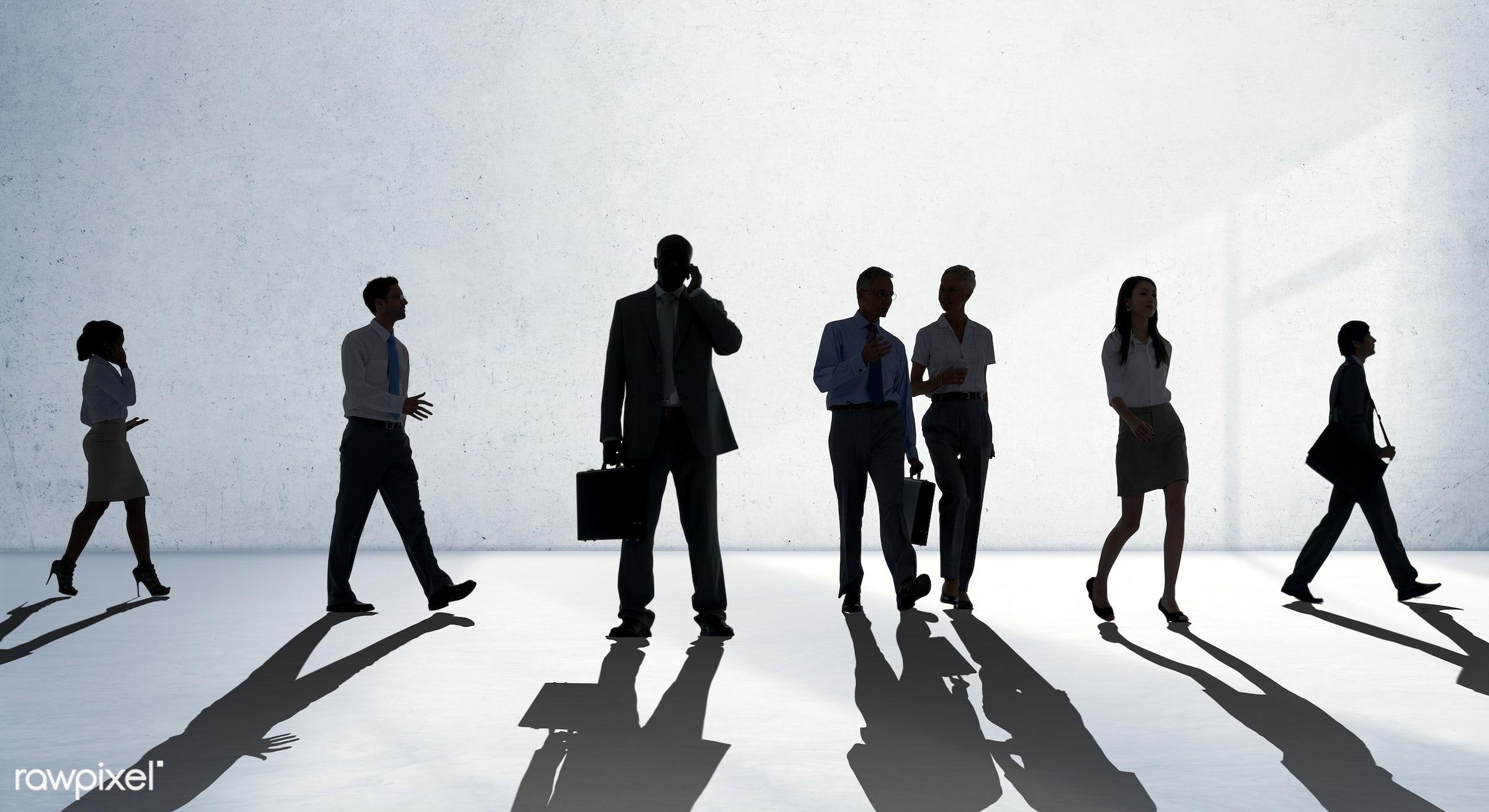 architecture, business, business people, businessmen, businesswomen, colleague, communication, community, concrete,...