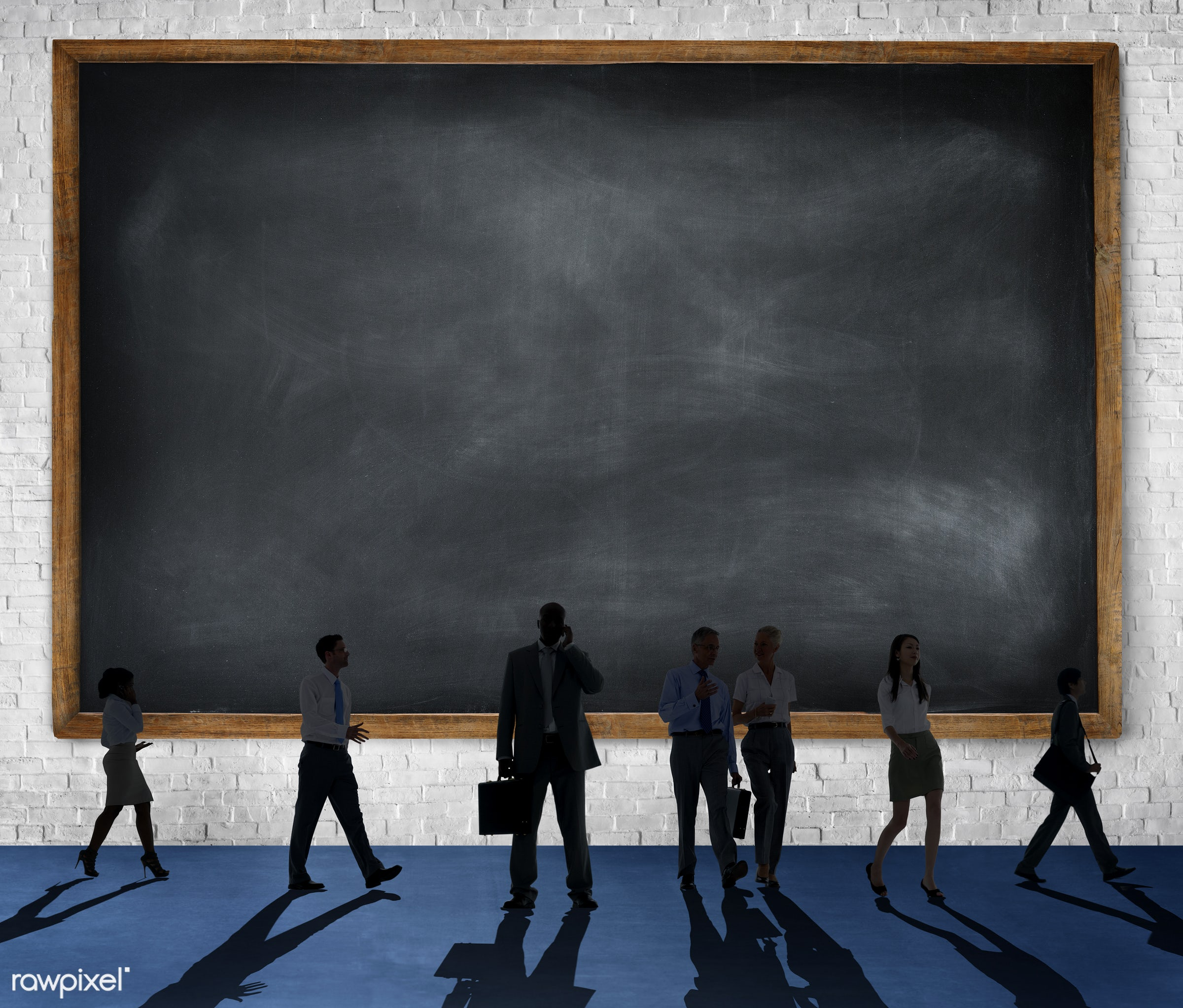 blackboard, boardroom, building, business, business people, businessmen, businesswomen, chalkboard, colleague, communication...