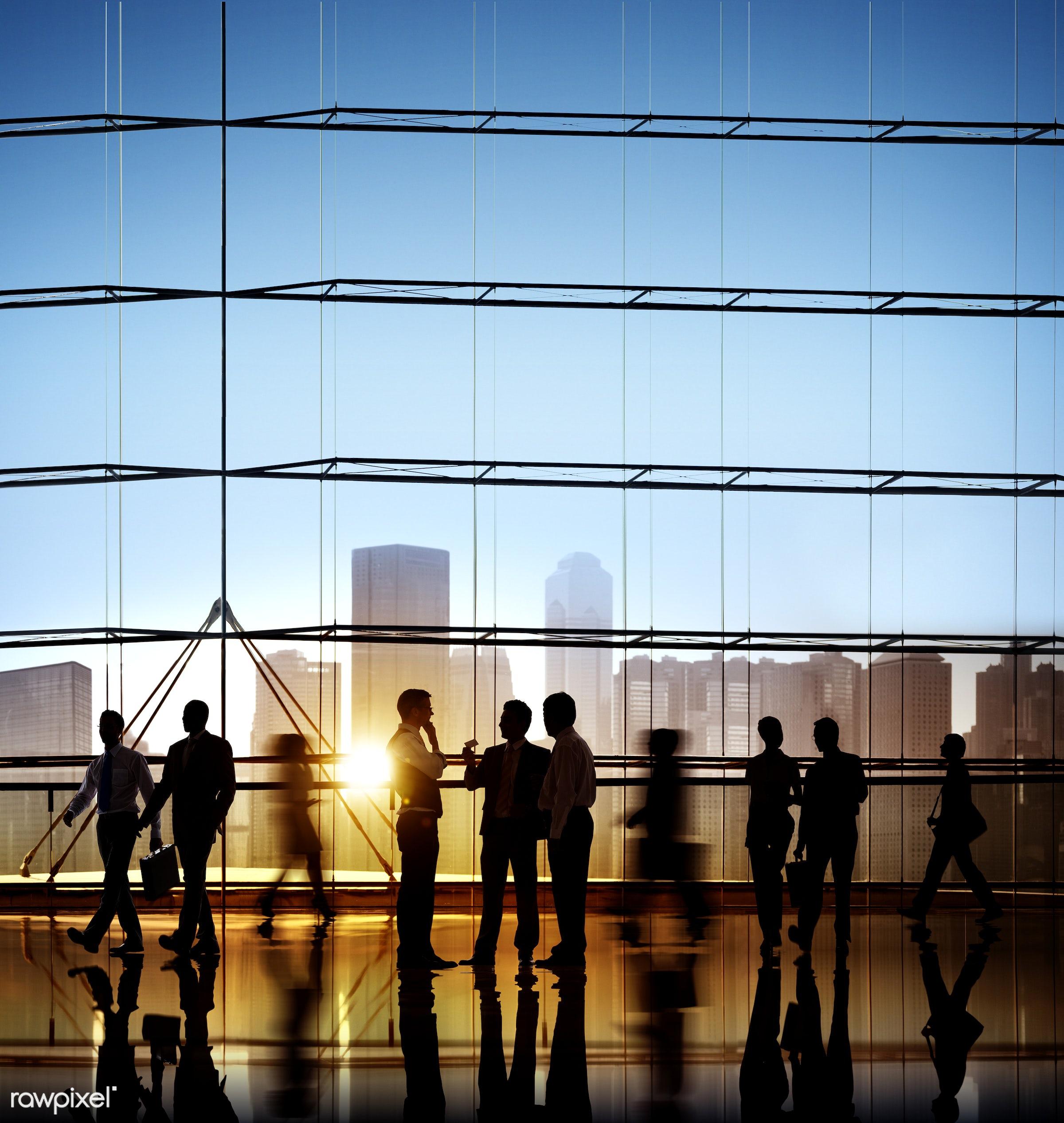 administration, back lit, board room, brainstorming, building, business, business people, businessmen, businesswomen,...