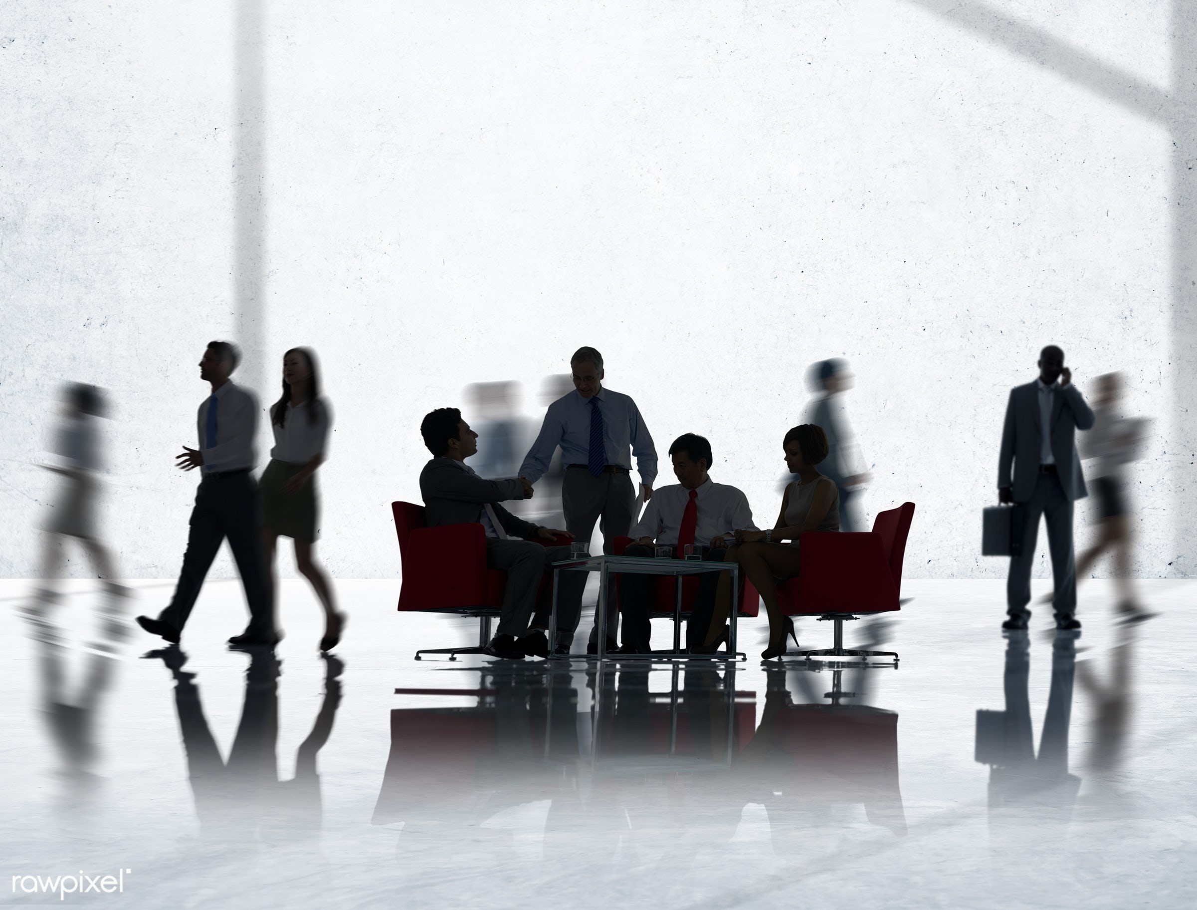 agreement, architecture, backdrop, background, backlit, brainstorming, business, business people, businessmen, businesswomen...