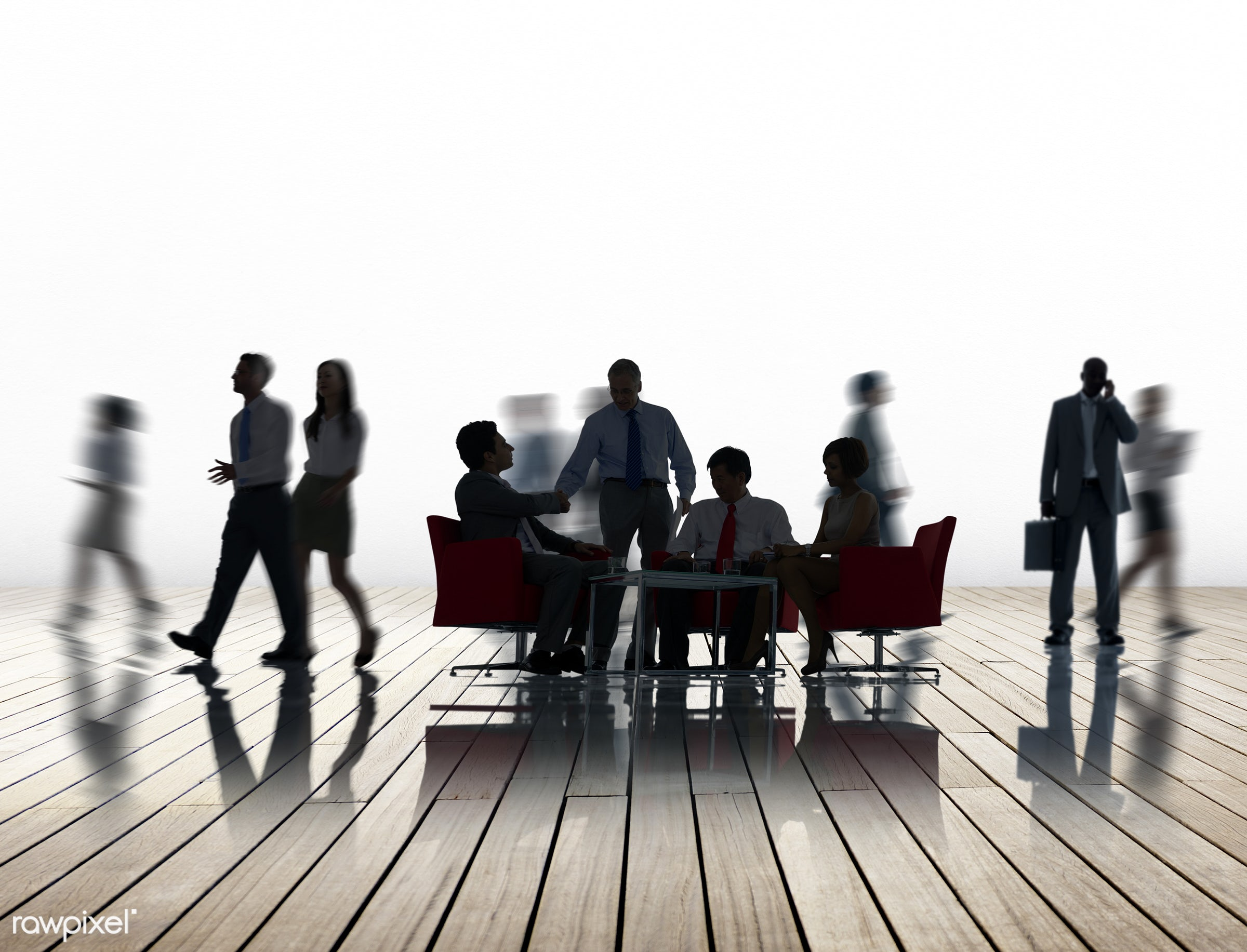 white, agreement, backgrounds, backlit, brainstorming, business, business people, businessmen, businesswomen, busy,...