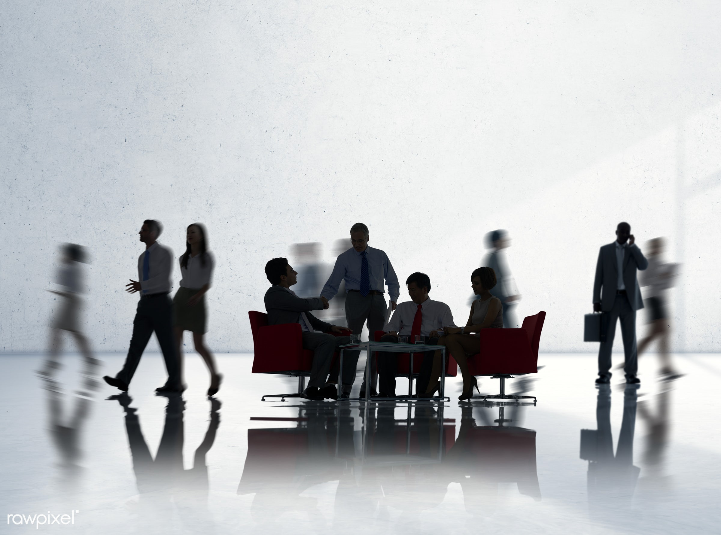 agreement, architecture, background, backlit, brainstorming, business, business people, businessmen, businesswomen, busy,...