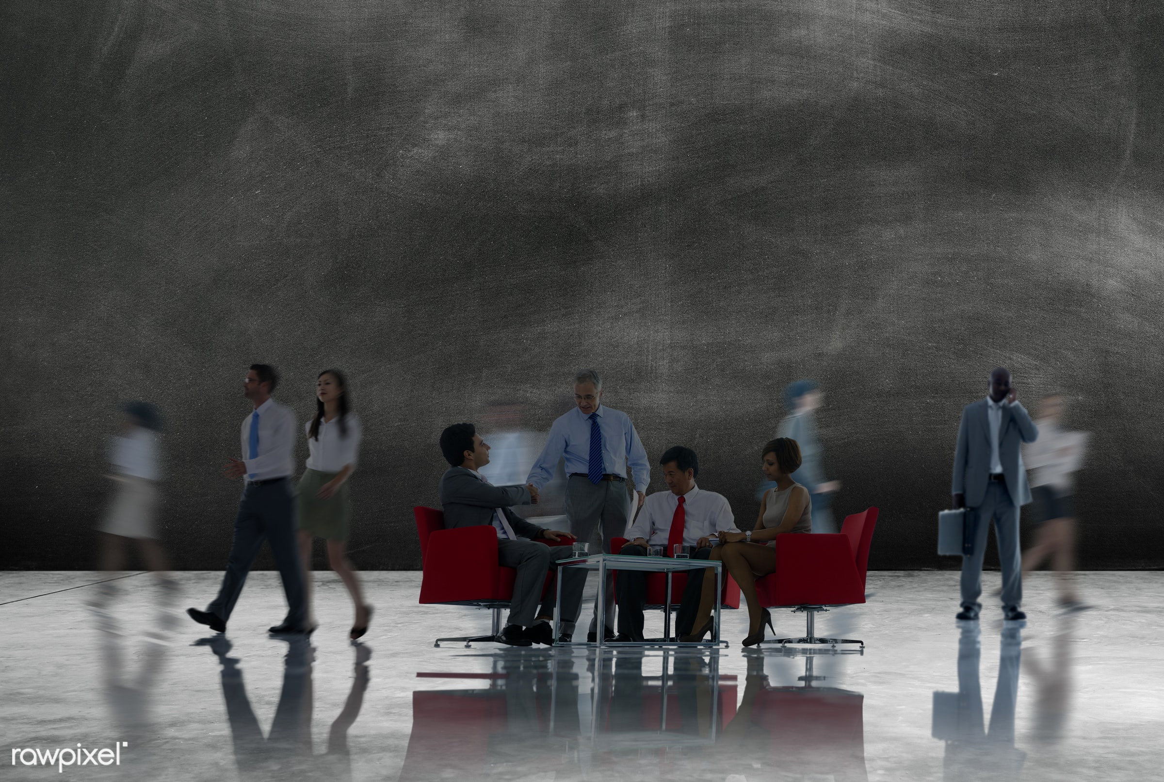 agreement, architecture, background, black, brainstorming, business, business people, businessmen, businesswomen, busy,...
