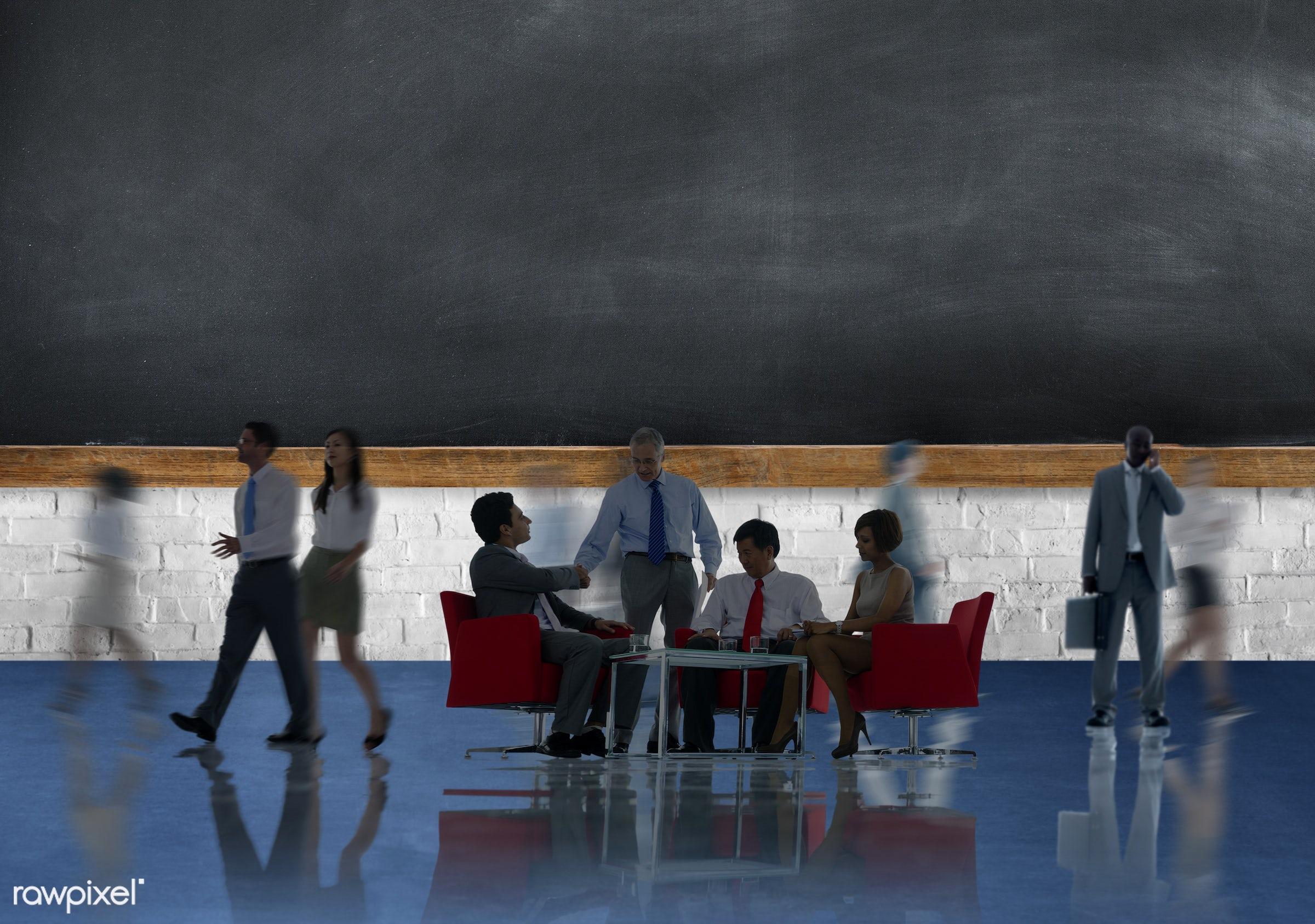 agreement, architecture, arranged, art, backgrounds, blackboard, blue, brainstorming, brick wall, bricks, brickwork, built...