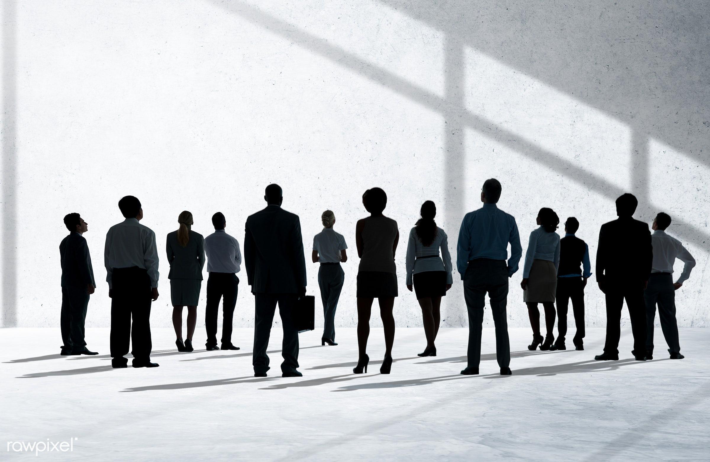 architecture, aspiration, backdrop, background, business, business people, businessmen, businesswomen, casting shadow,...