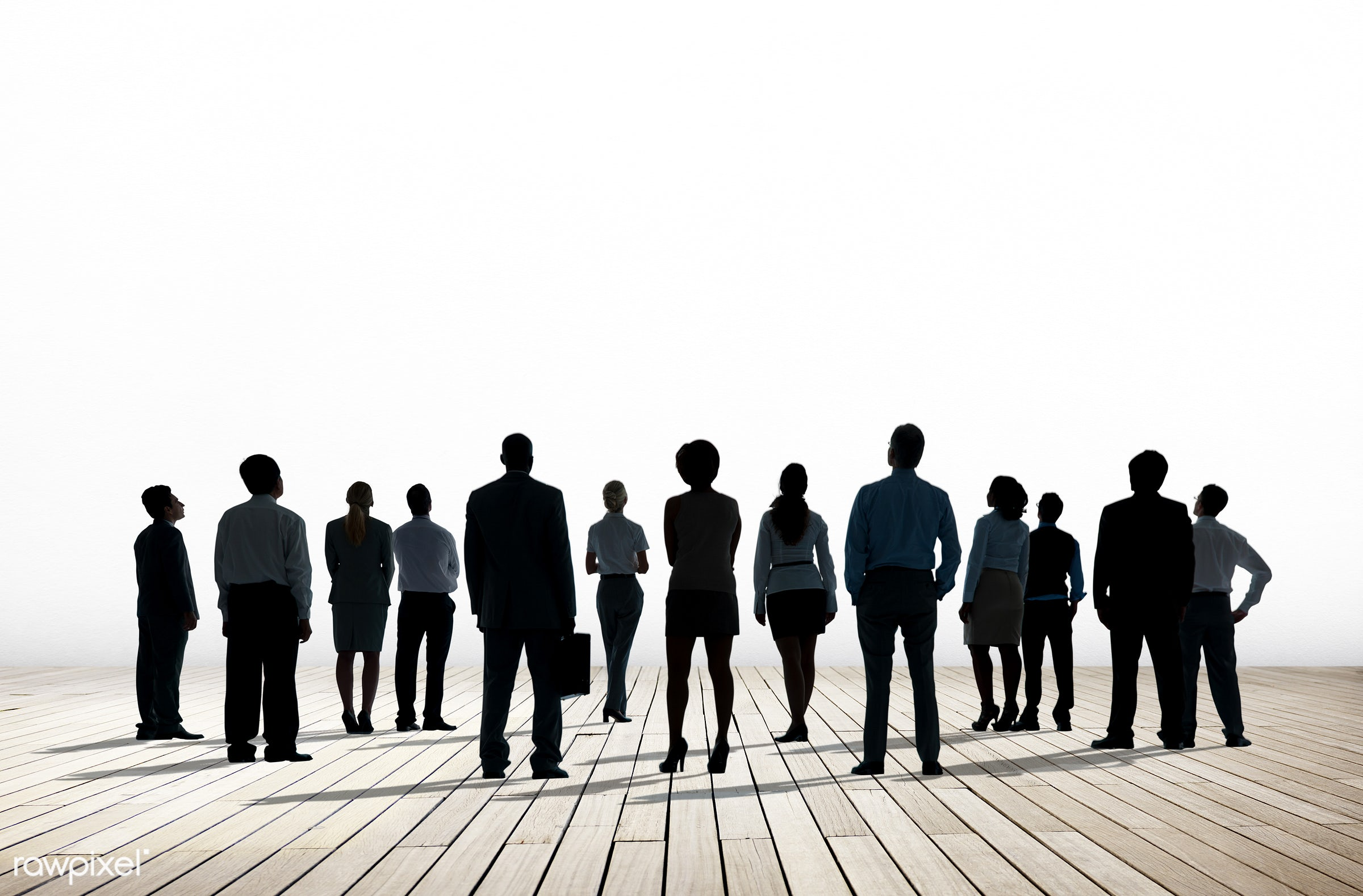 white, aspiration, backgrounds, business, business people, businessmen, businesswomen, colleagues, corporate, floor, goal,...