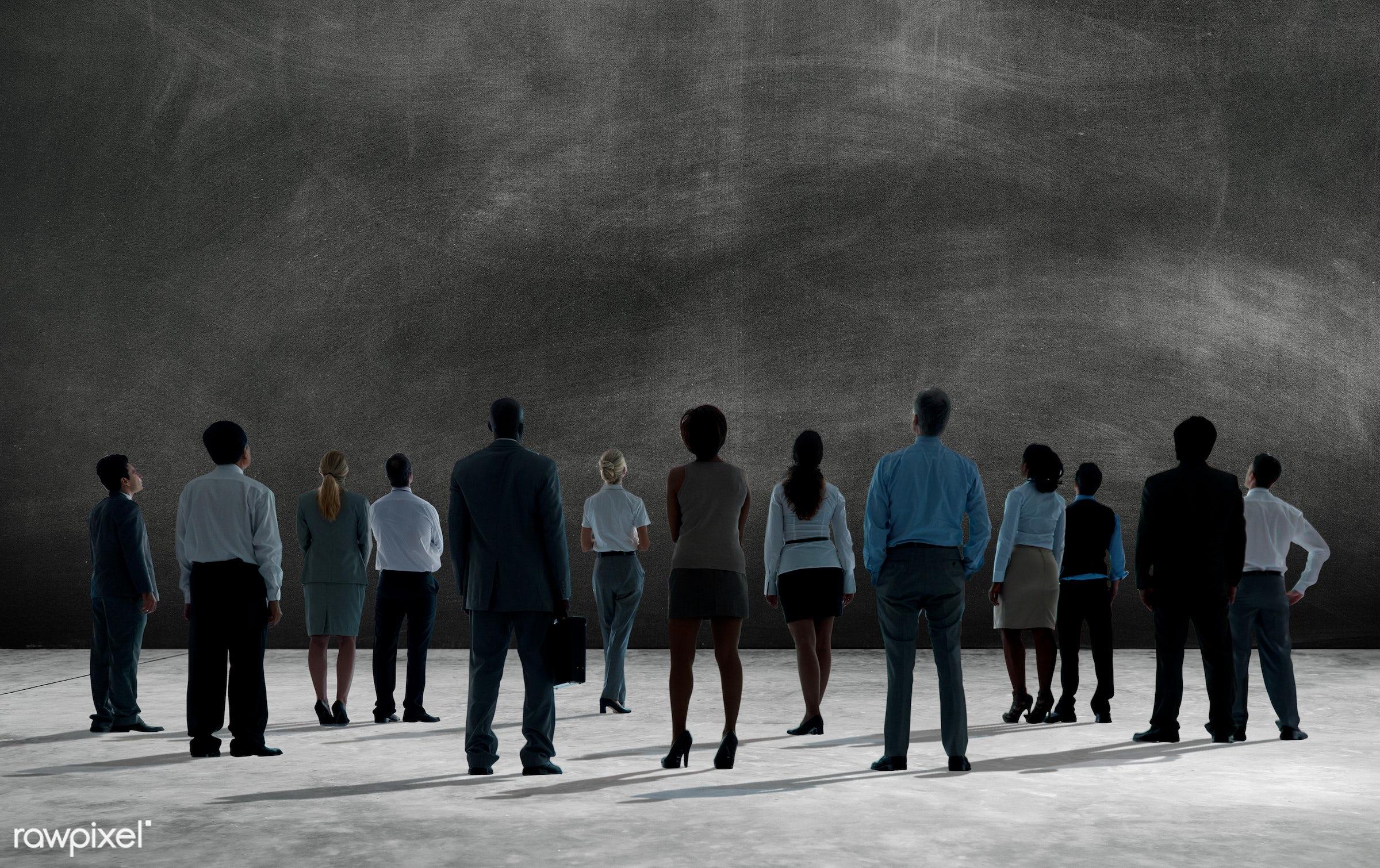architecture, aspiration, background, black, business, business people, businessmen, businesswomen, cement, colleagues,...