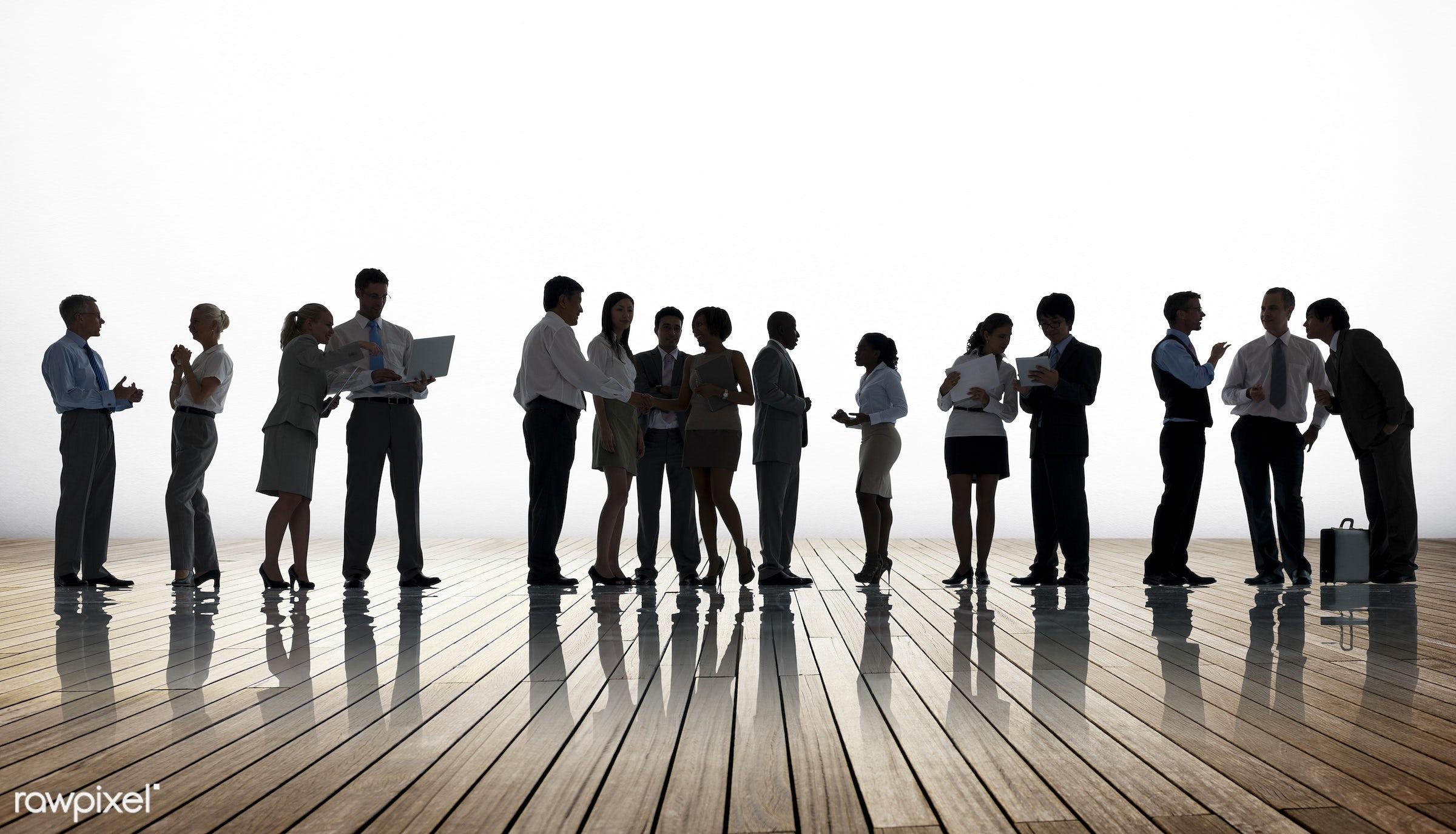 architecture, back lit, backdrop, background, business, business people, businessmen, businesswomen, cement, communication,...