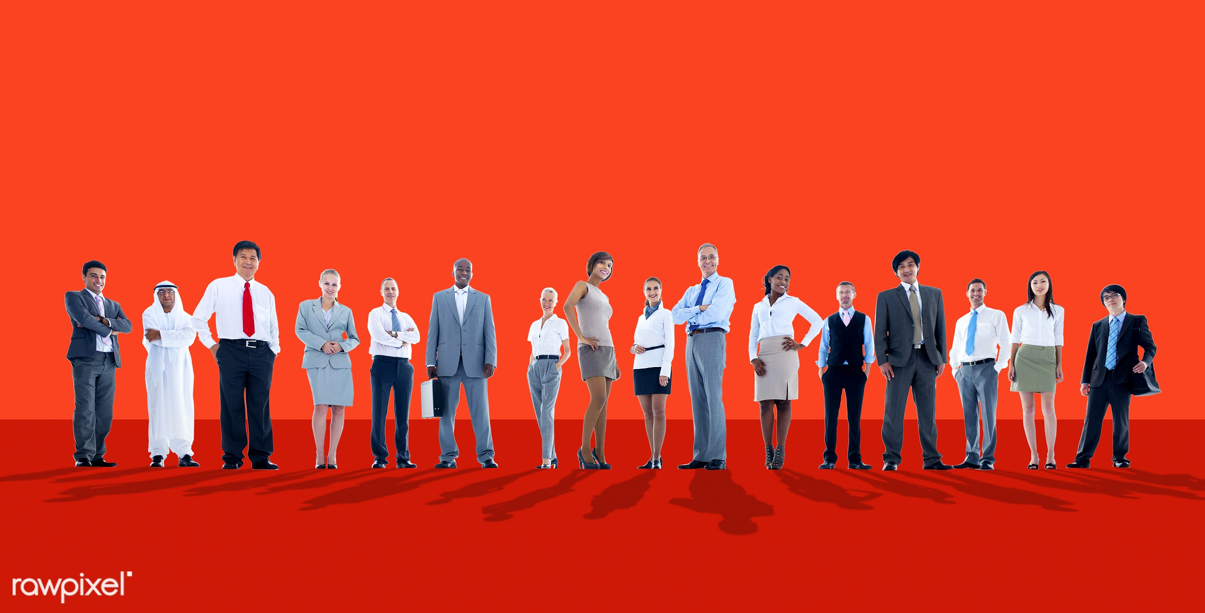 backdrop, background, business, business people, businessmen, businesswomen, corporate, diverse, diversity, ethnic,...