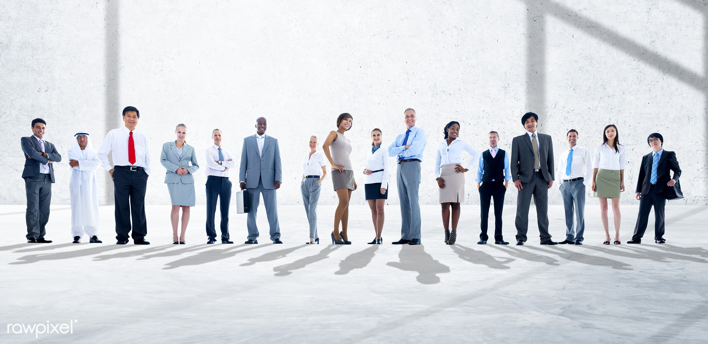 business, business people, businessmen, businesswomen, corporate, diverse, diversity, ethnic, ethnicity, group, group of...