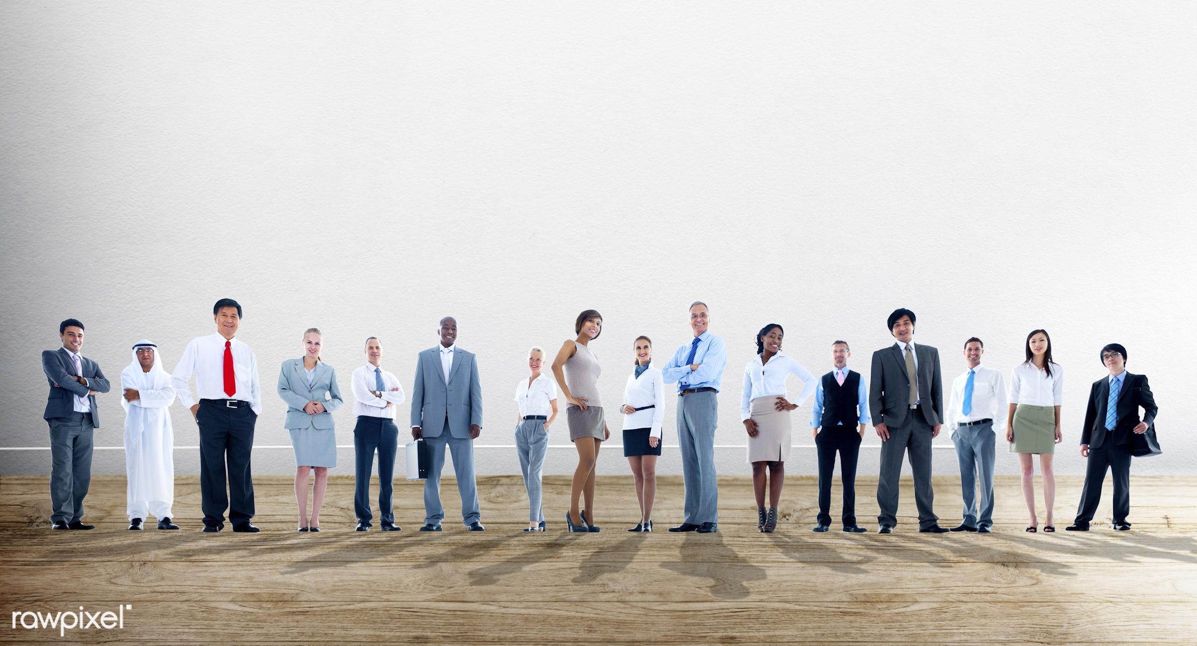 architecture, backdrop, background, business, business people, businessmen, businesswomen, cement, concrete, construction,...