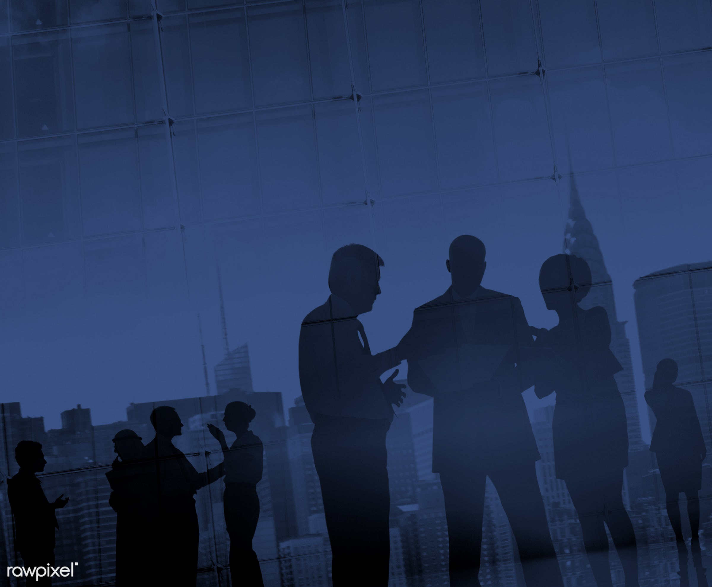 agreement, back lit, blue, board room, brainstorming, building, business, business people, businessmen, businesswomen, busy...