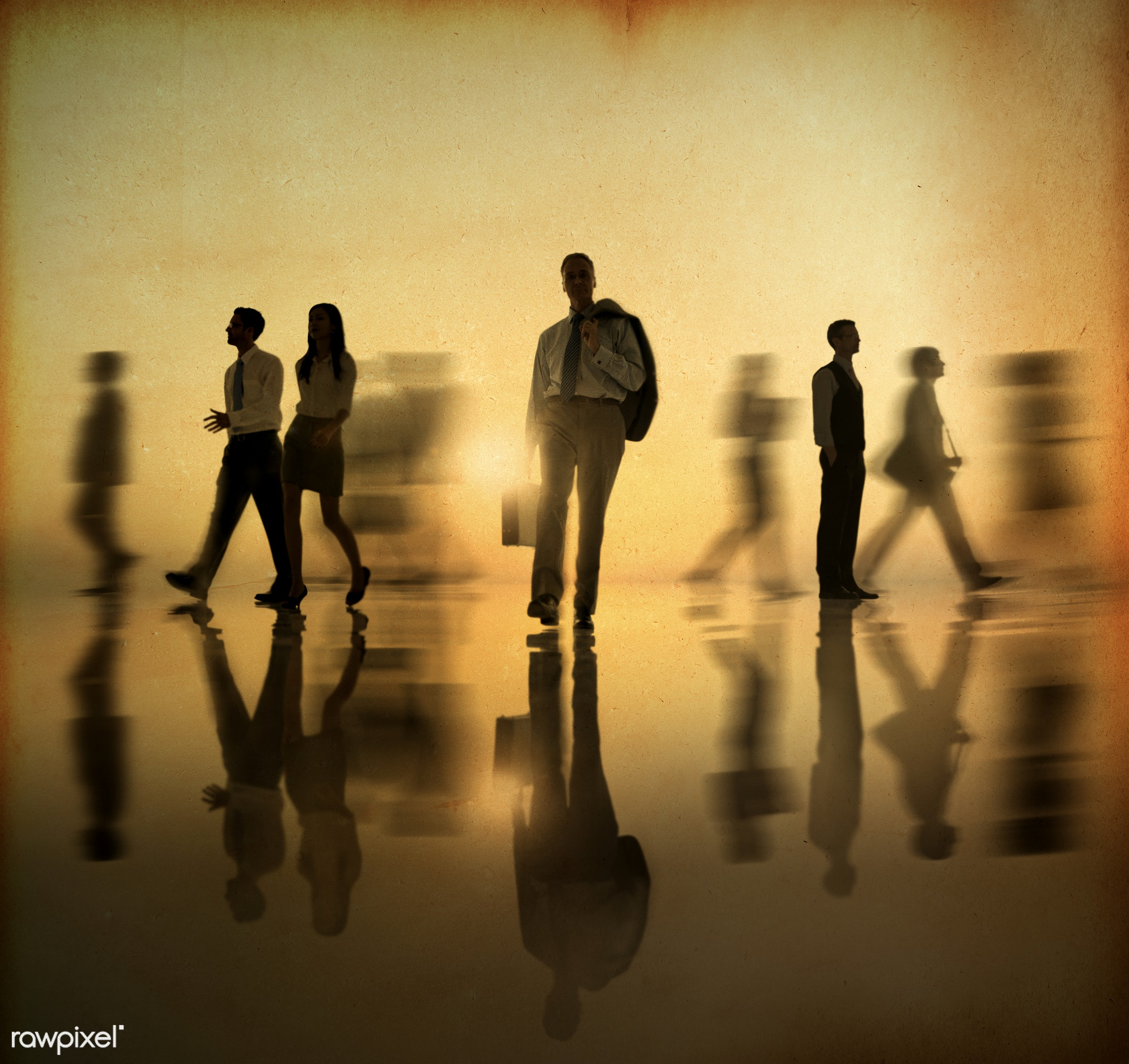 african descent, antique, back lit, background, blurred motion, business, business person, businessman, busy, career,...