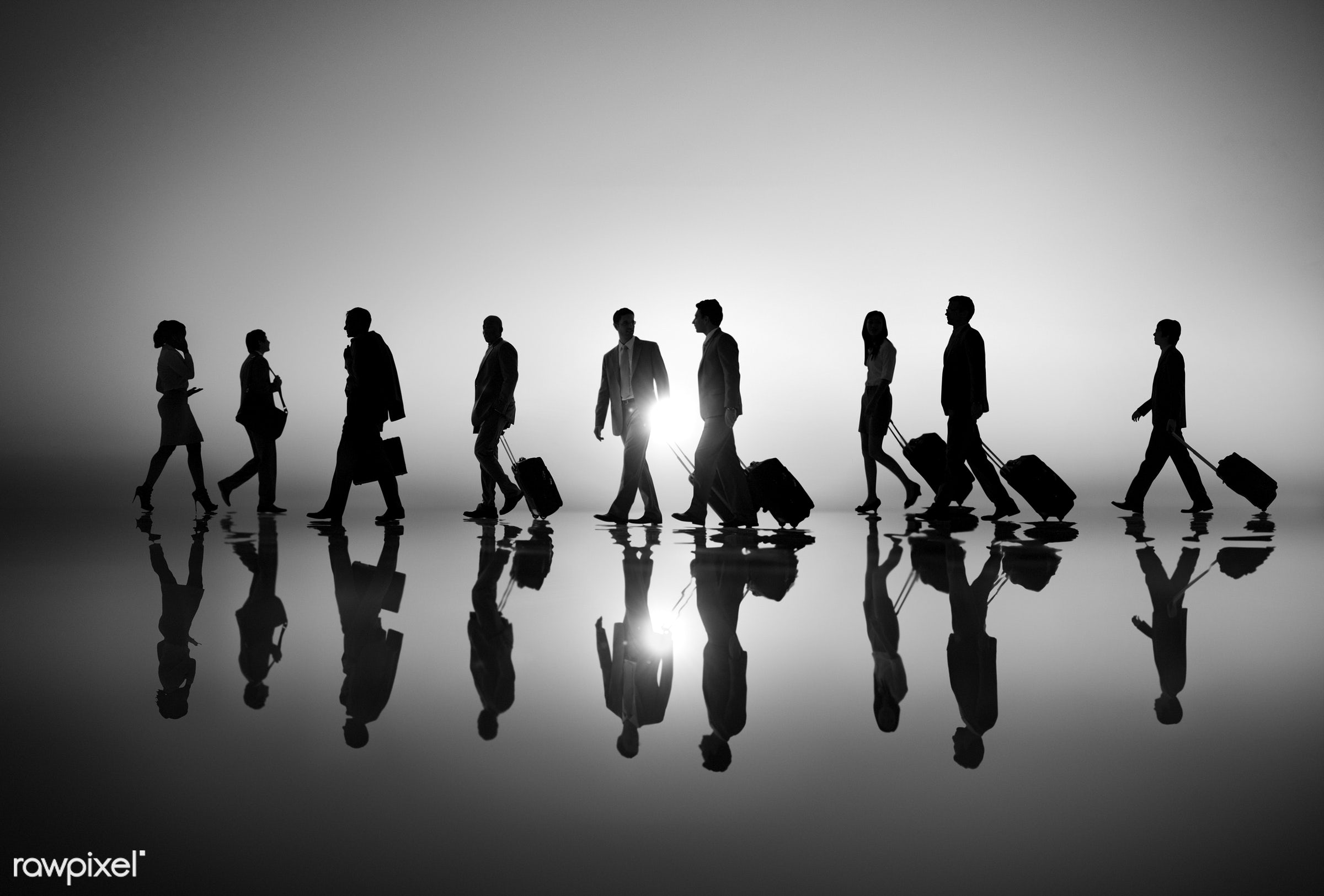 holding, adult, baggage, business, business people, business person, businessman, businesswoman, busy, ceo, colleagues,...