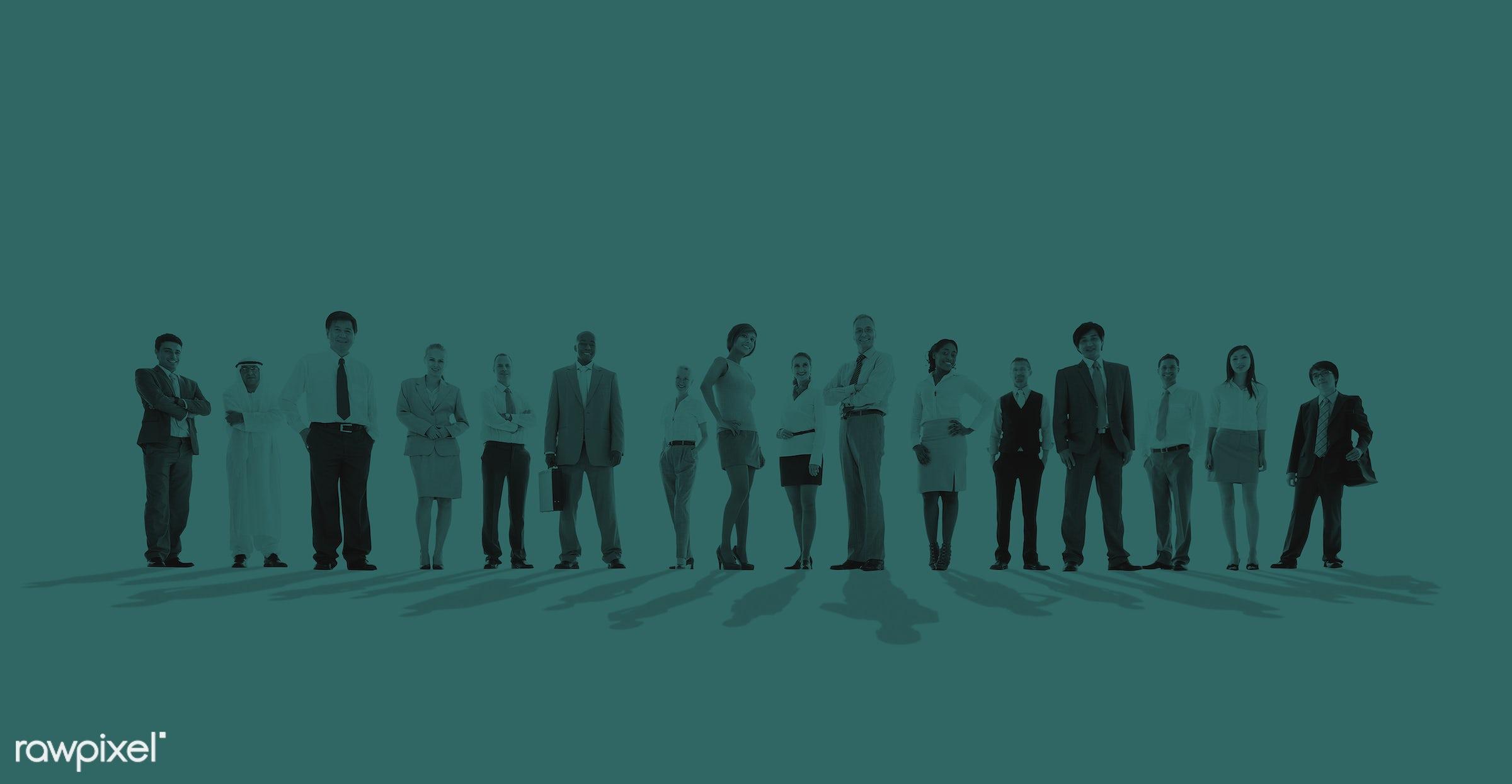 african, african descent, asian, asian ethnicity, business, business people, business person, business team, businessmen,...