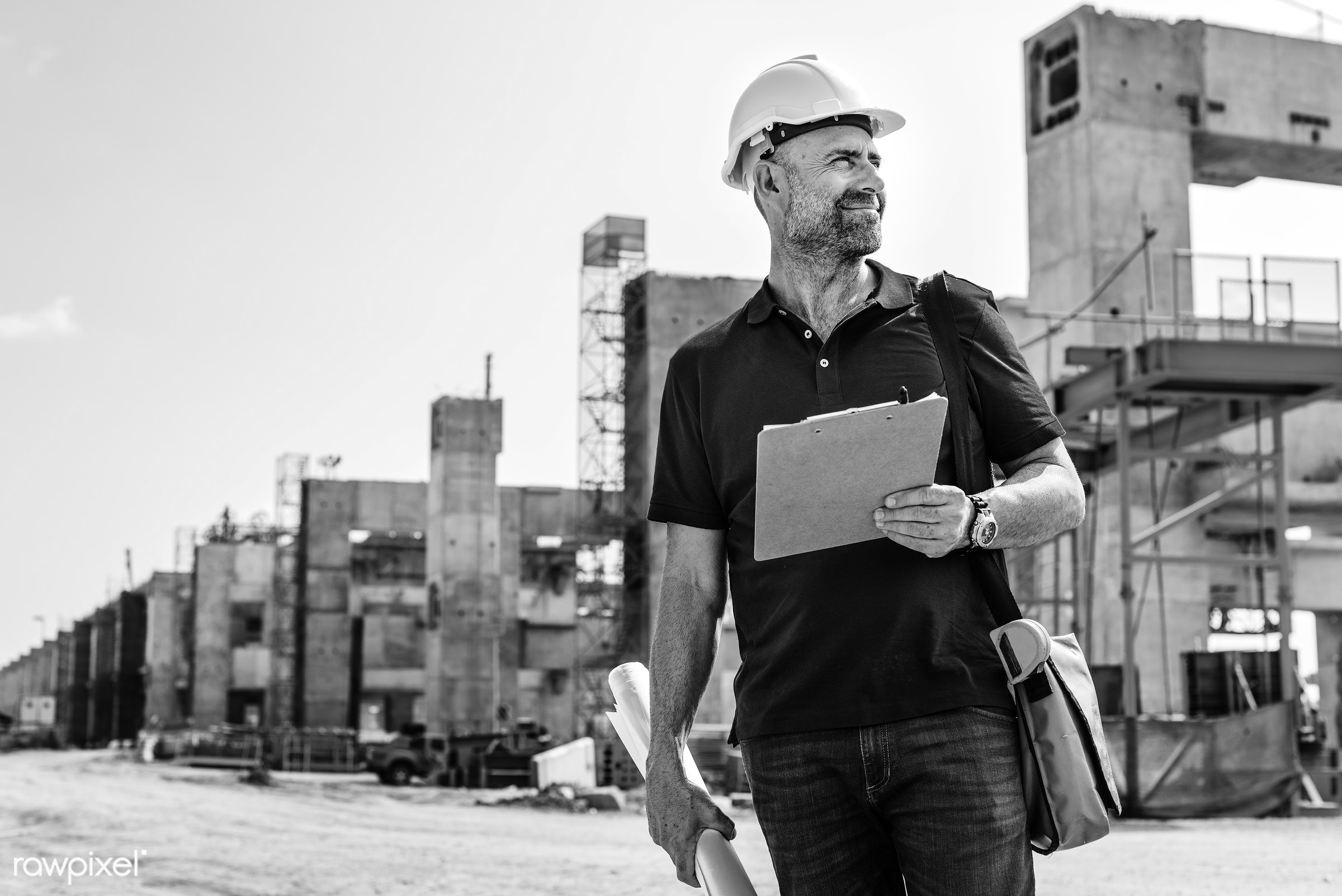 construction, building, blueprint, construction site, engineer, engineering, project, architecture, built, career, check,...