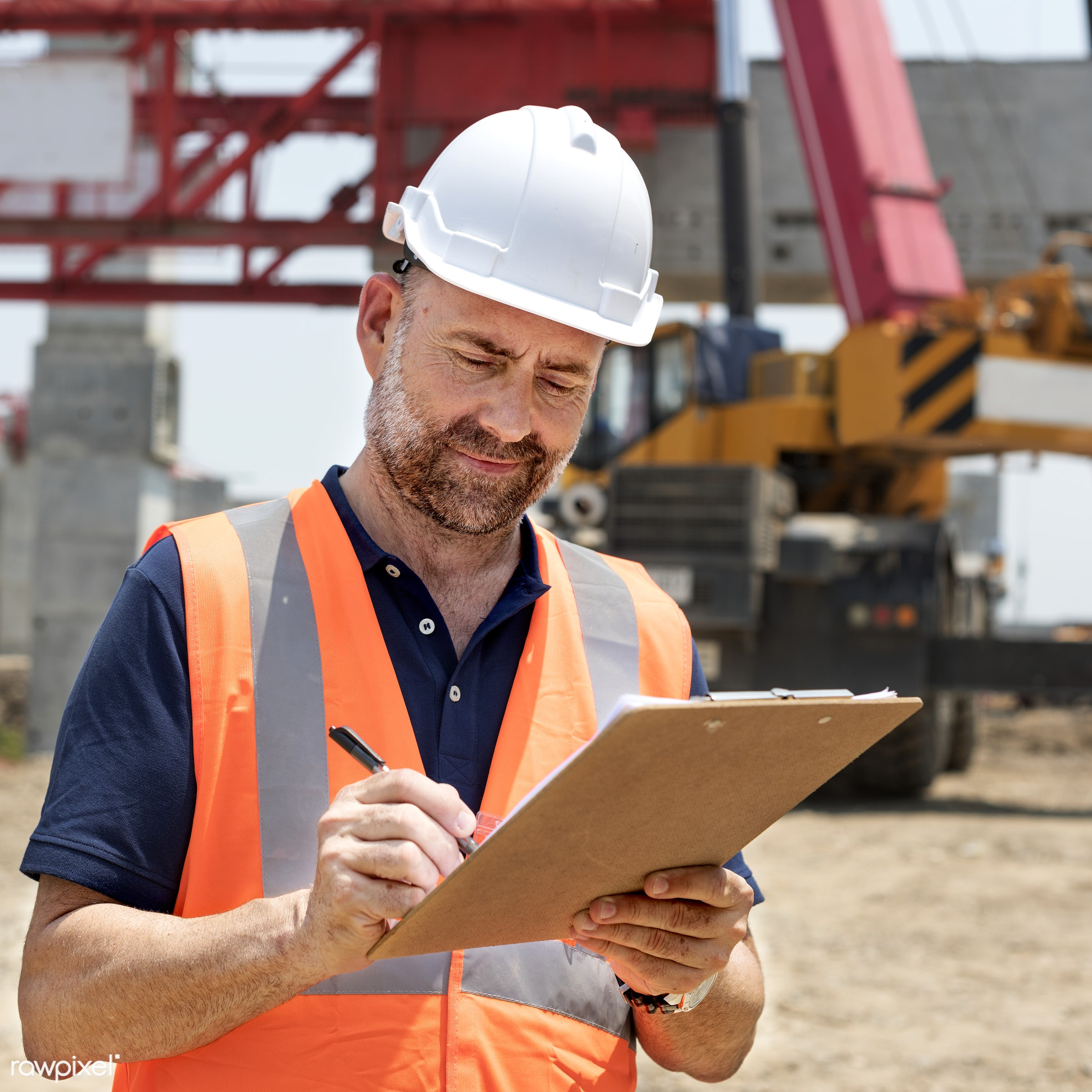architecture, blueprint, board, building, built, career, check, clipboard, construction, construction site, control,...