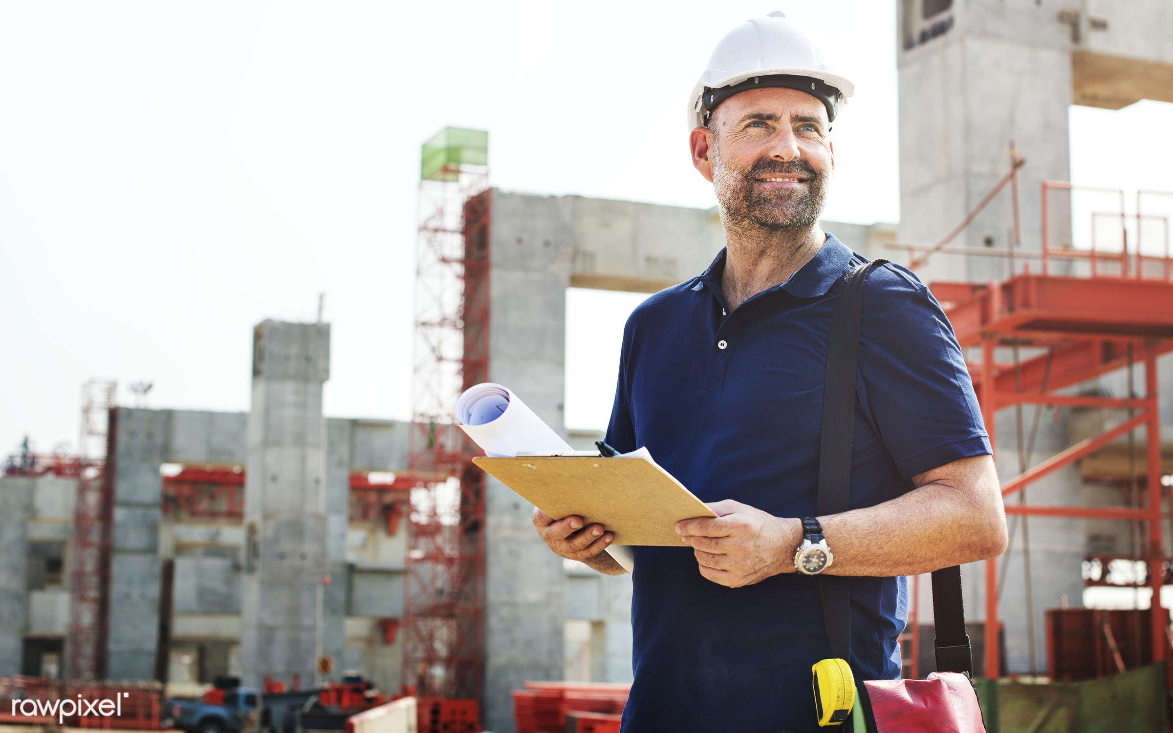 safety, architecture, blueprint, building, built, career, check, construction, construction site, control, engineer,...