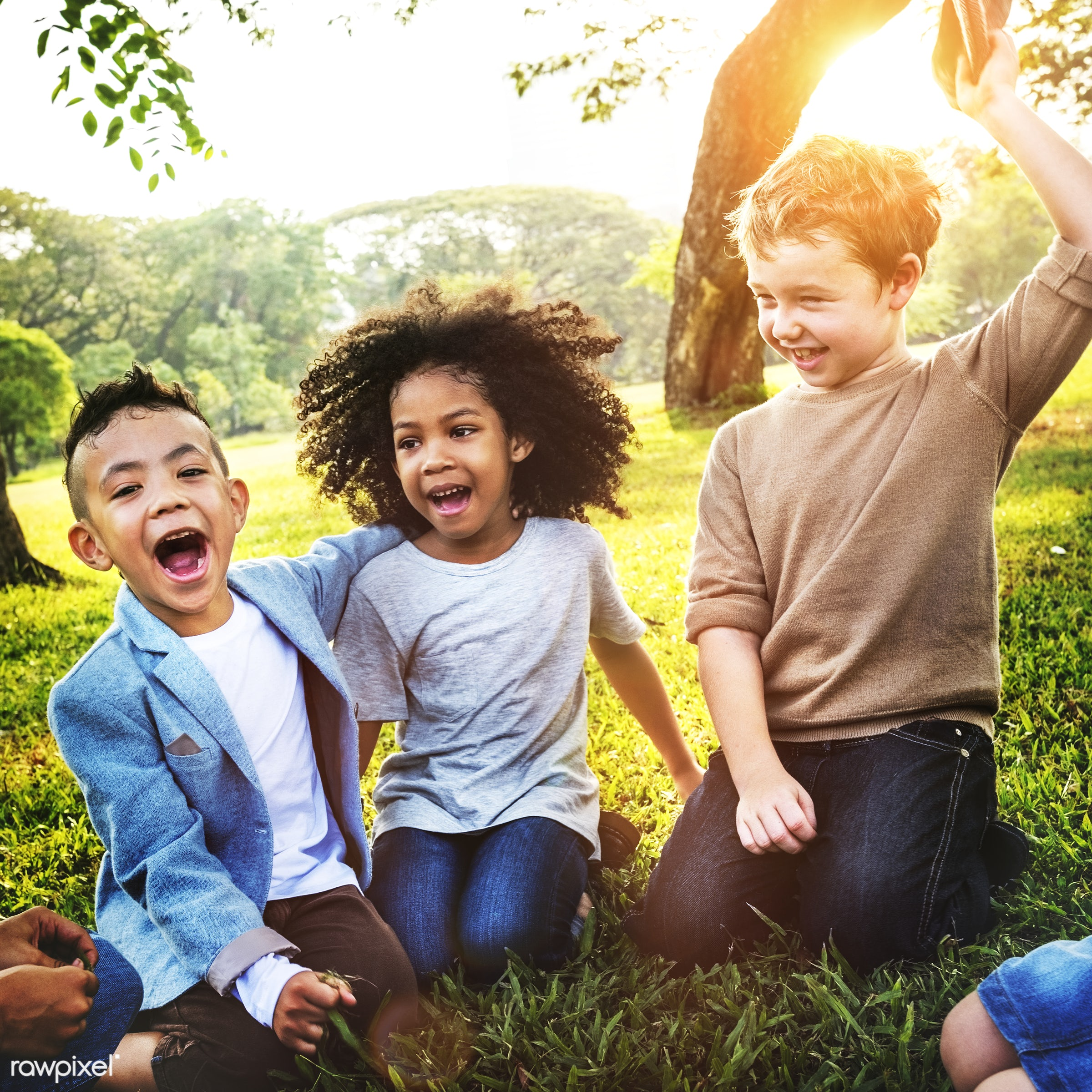 activities, adorable, african descent, asian ethnicity, bonding, boys, cheerful, child, childhood, children, colorful, cute...