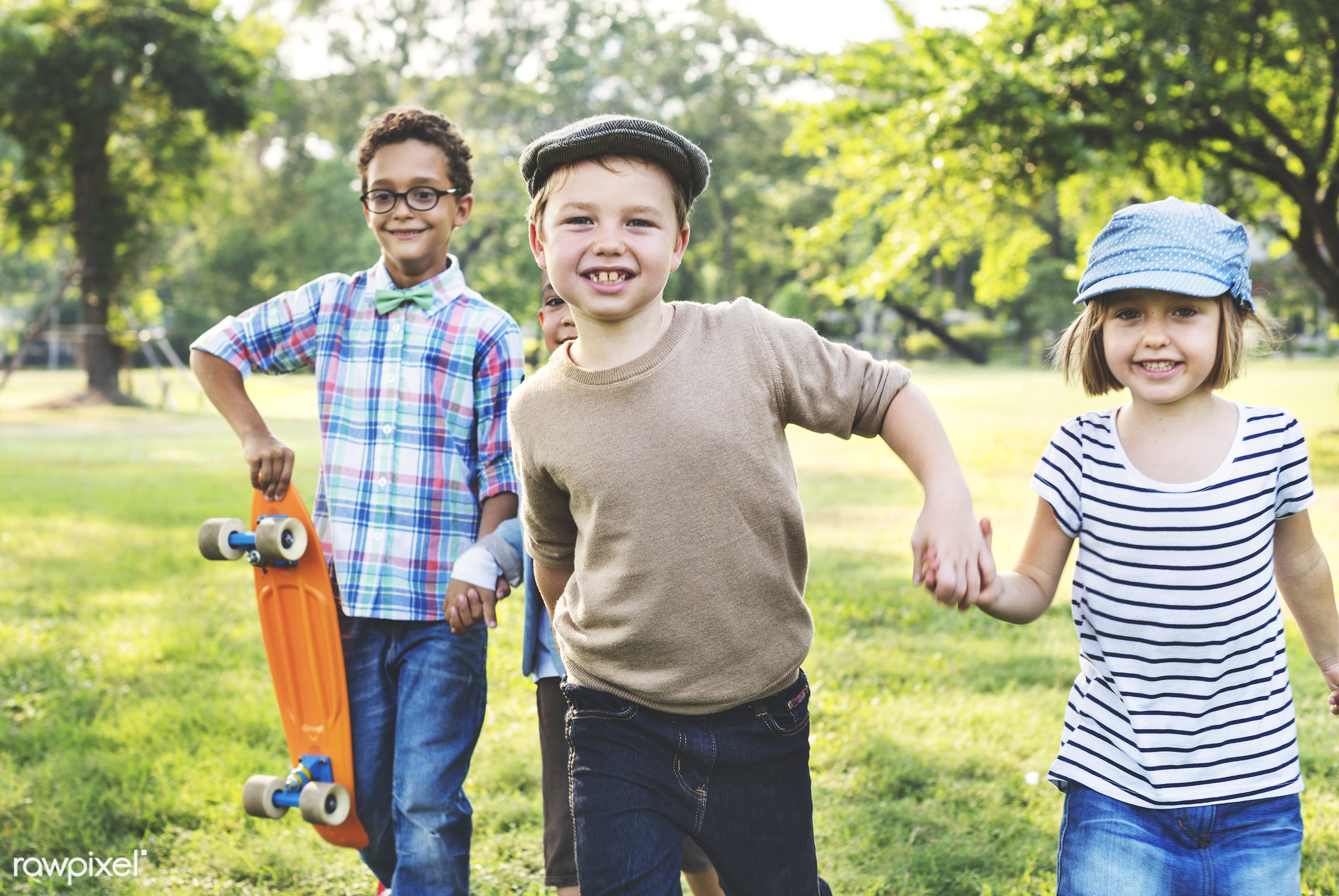 action, active, activity, adorable, boys, casual, cheerful, childhood, children, cute, diversity, elementary age, ethnicity...