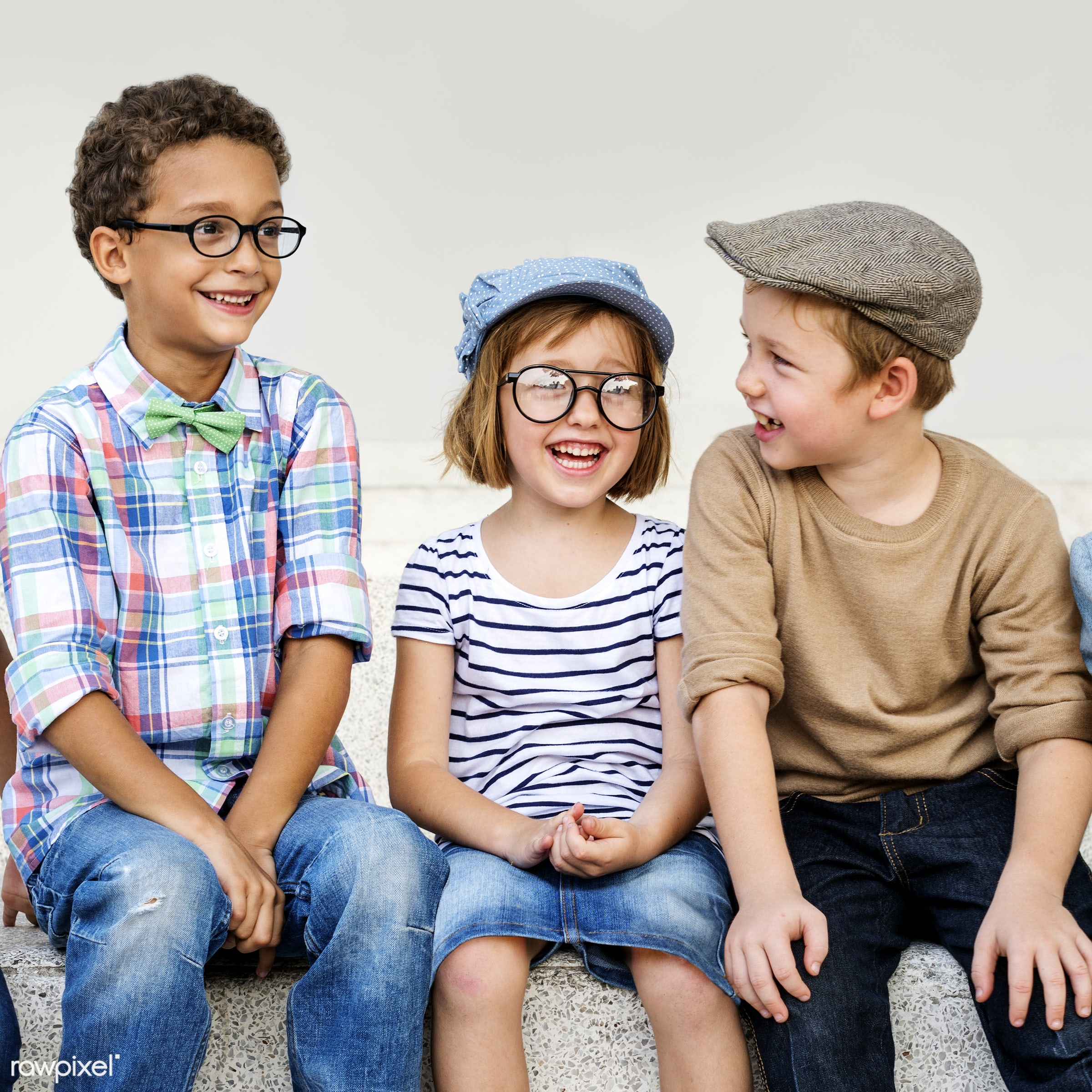 activities, adorable, asian ethnicity, bonding, boys, casual, cheerful, child, childhood, children, colorful, cute,...