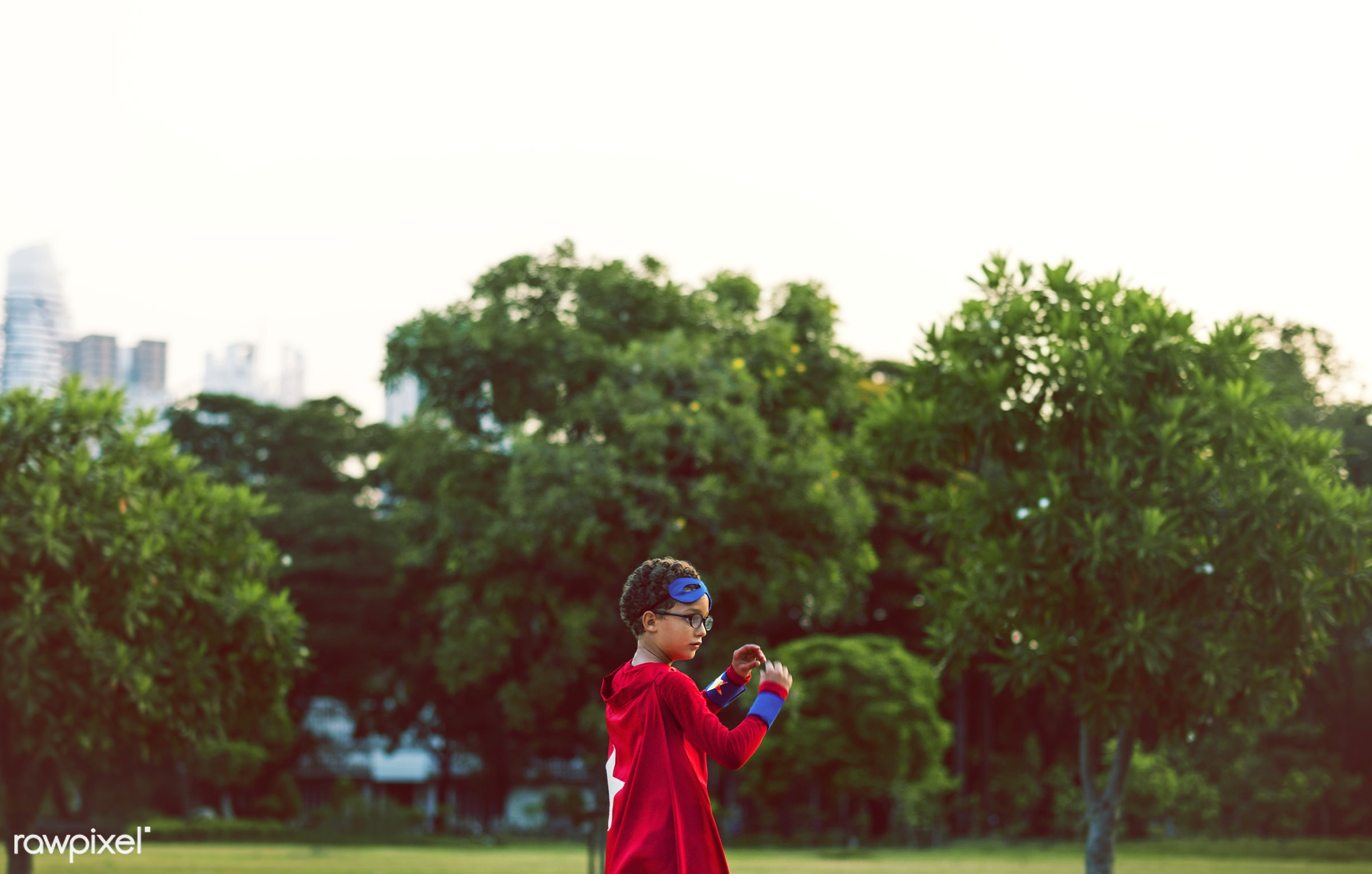 superhero, action, activities, aspiration, boy, casual, cheerful, child, childhood, children, colorful, costume, cute,...