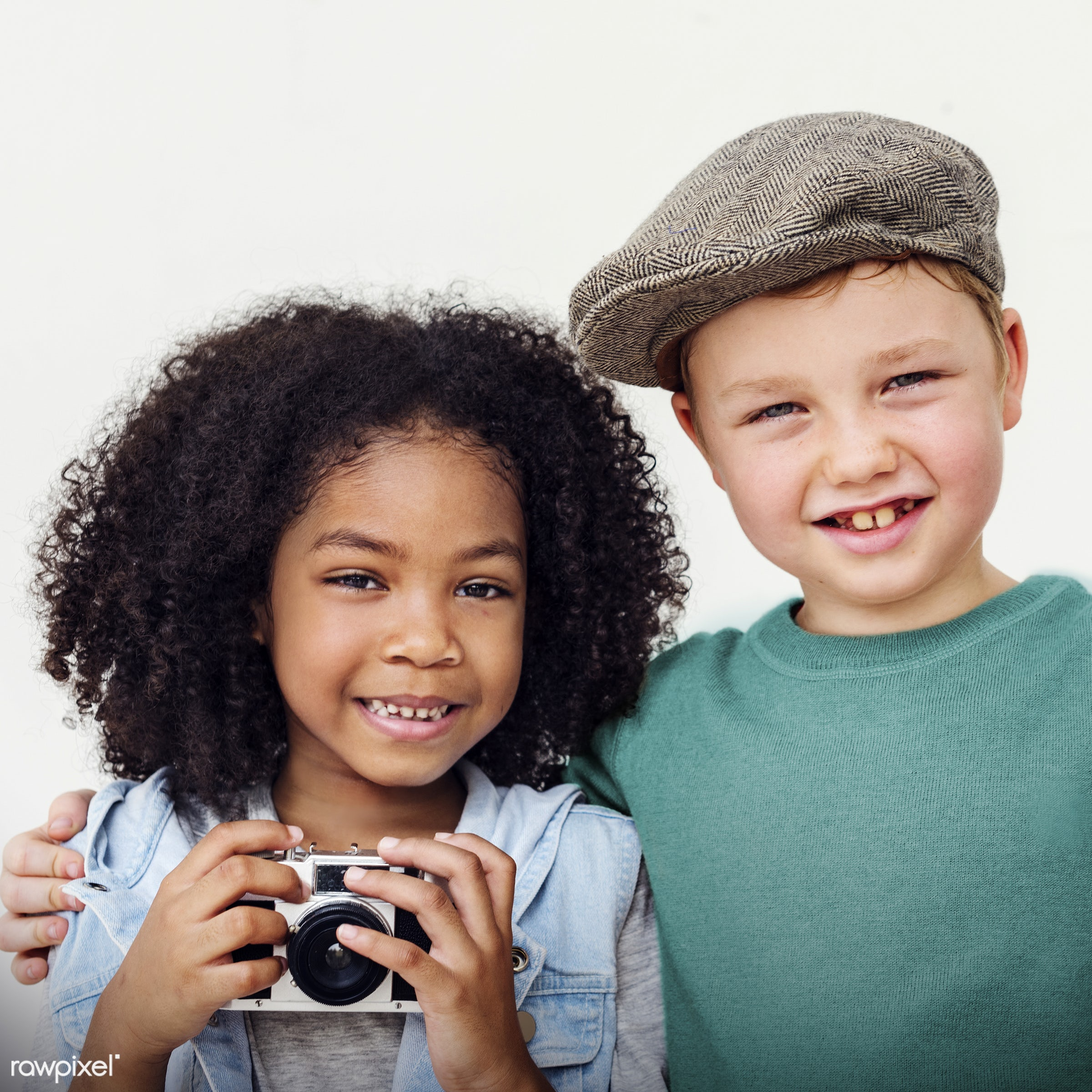 action, active, activity, adorable, african descent, boy, casual, caucasian, cheerful, chic, child, childhood, children,...