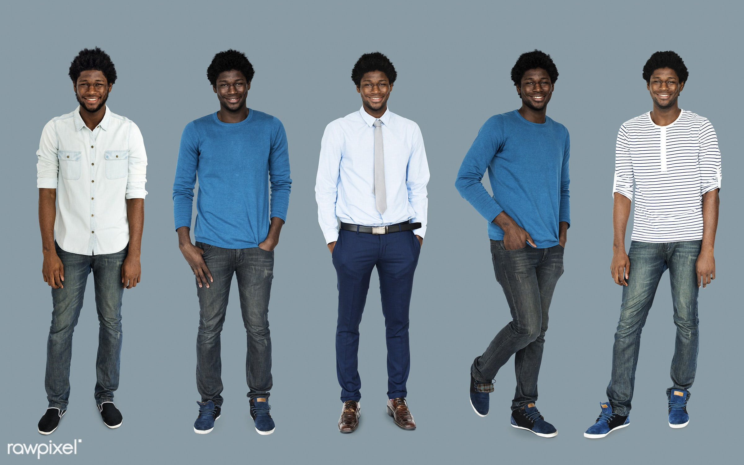 studio, person, african, relax, set, collection, people, attraction, caucasian, life, solo, attractive, lifestyle, casual,...