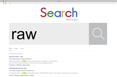 Search Free Stock Photos, PSD Mockups & Vectors | rawpixel