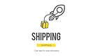 Shipping Logistics Cargo Frieght Manufacturing Concept