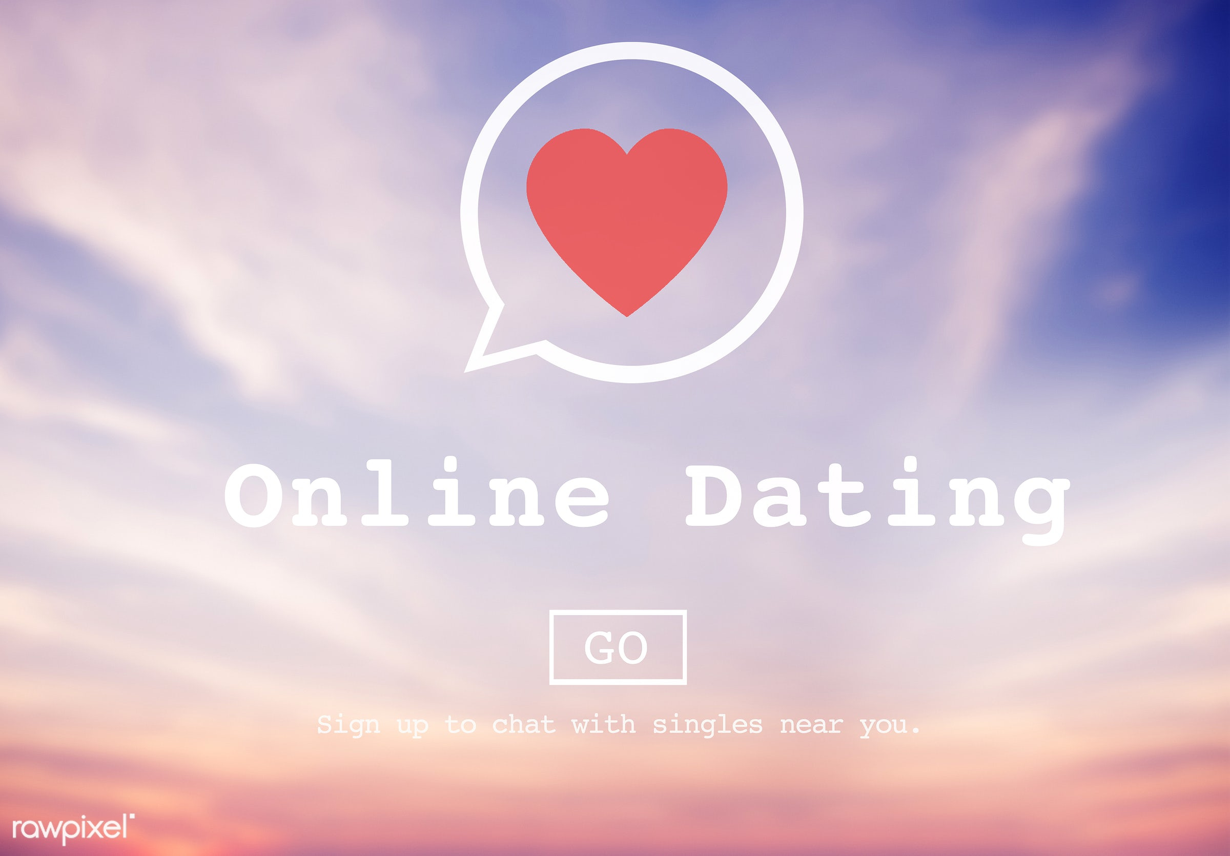 background, beautiful, blue, bright, colourful, communication, connect, court, dating, empty, go steady, heart, internet,...