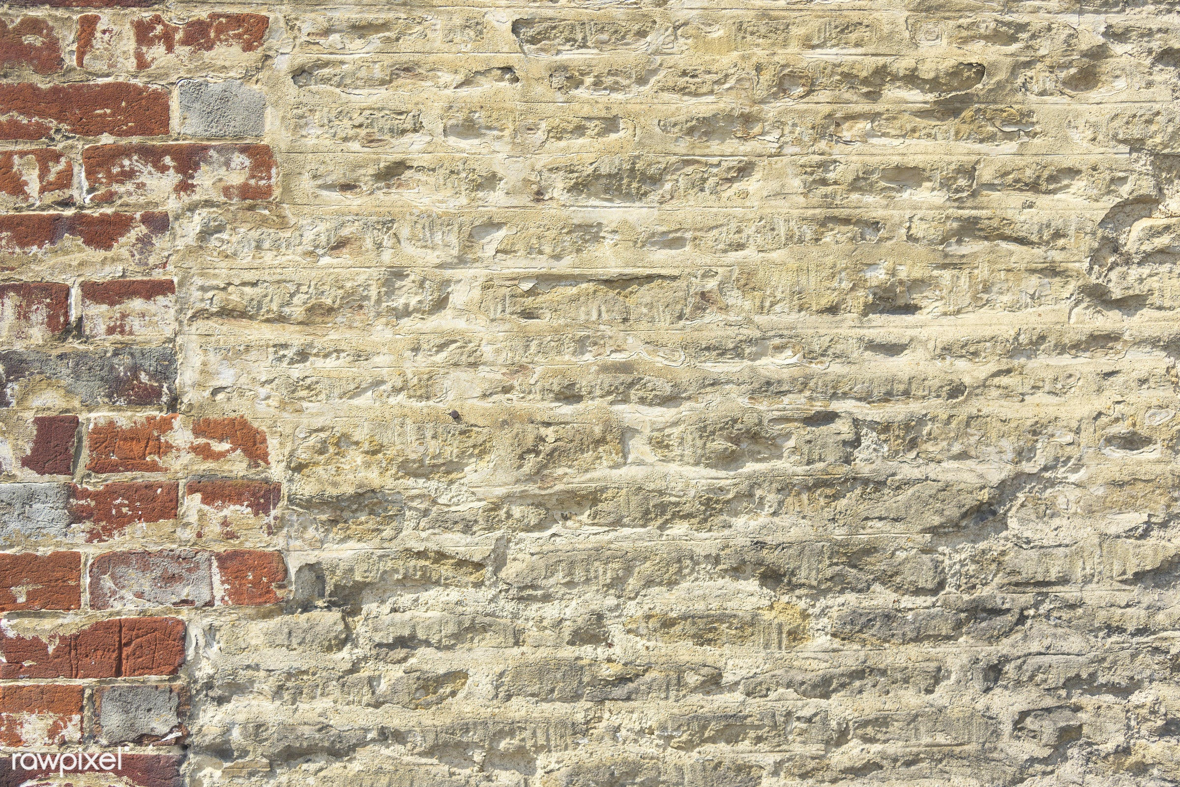 aged, aging, antique, architectural, architecture, background, blanket, block, brick, brickwall, brickwork, building, cement...